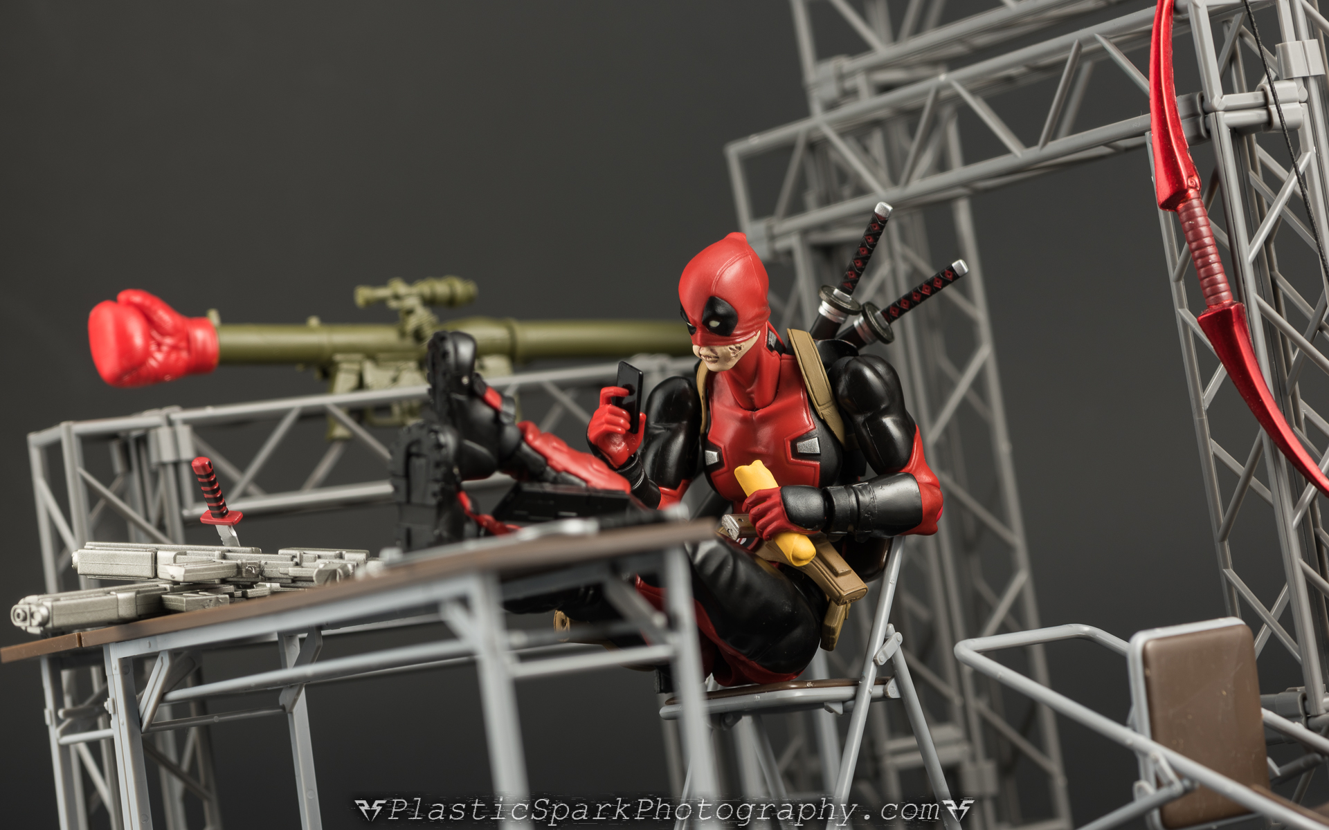 Figma-Deadpool-(43-of-62).jpg