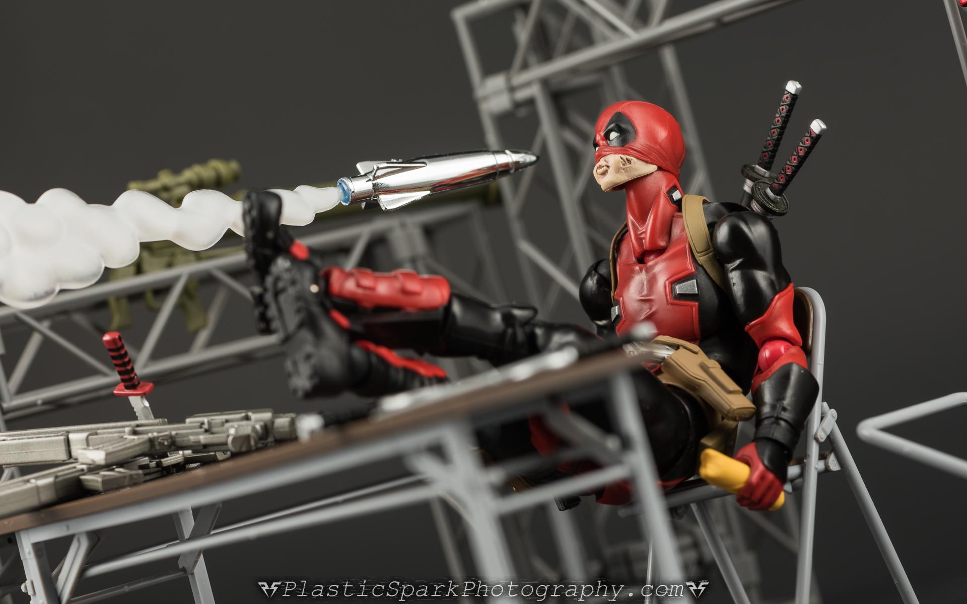 Figma-Deadpool-(44-of-62).jpg