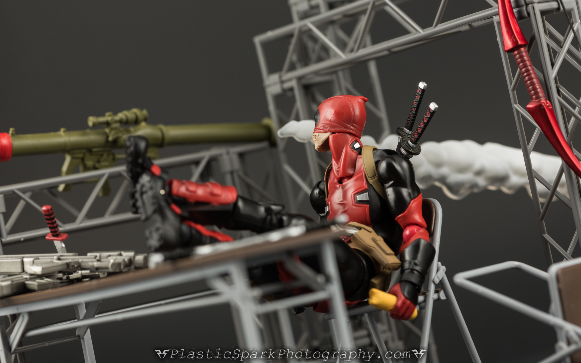 Figma-Deadpool-(45-of-62).jpg