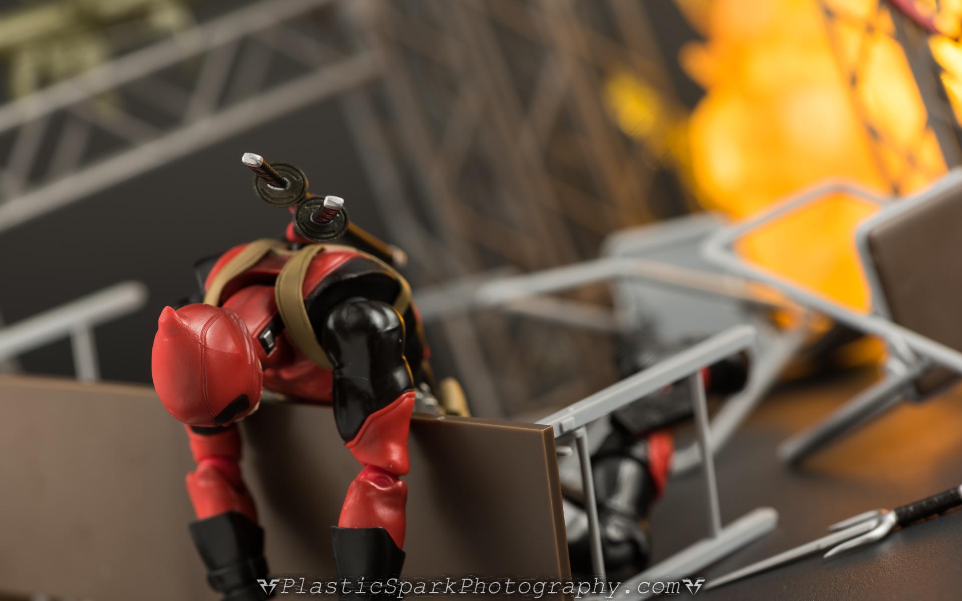 Figma-Deadpool-(46-of-62).jpg