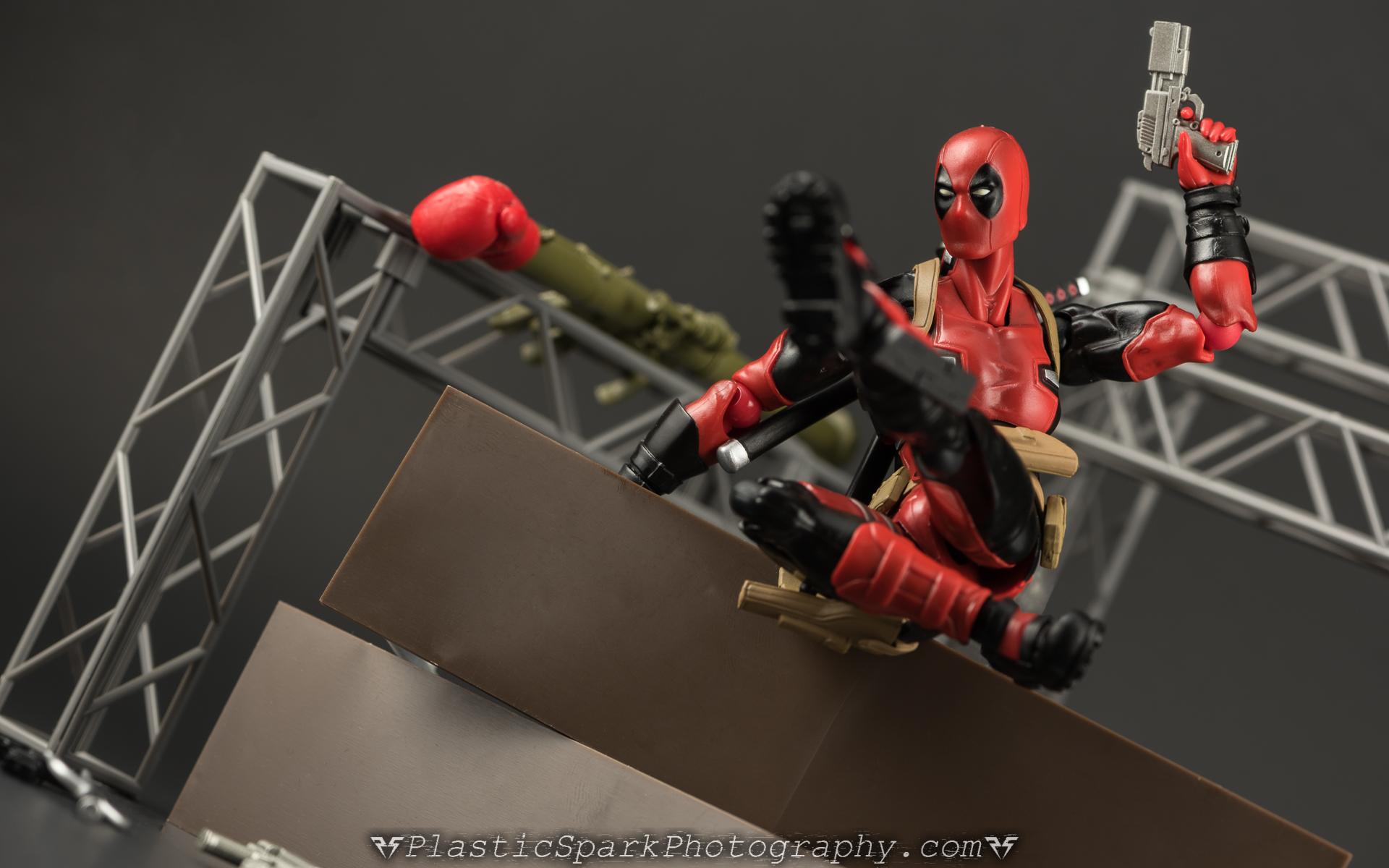 Figma-Deadpool-(49-of-62).jpg