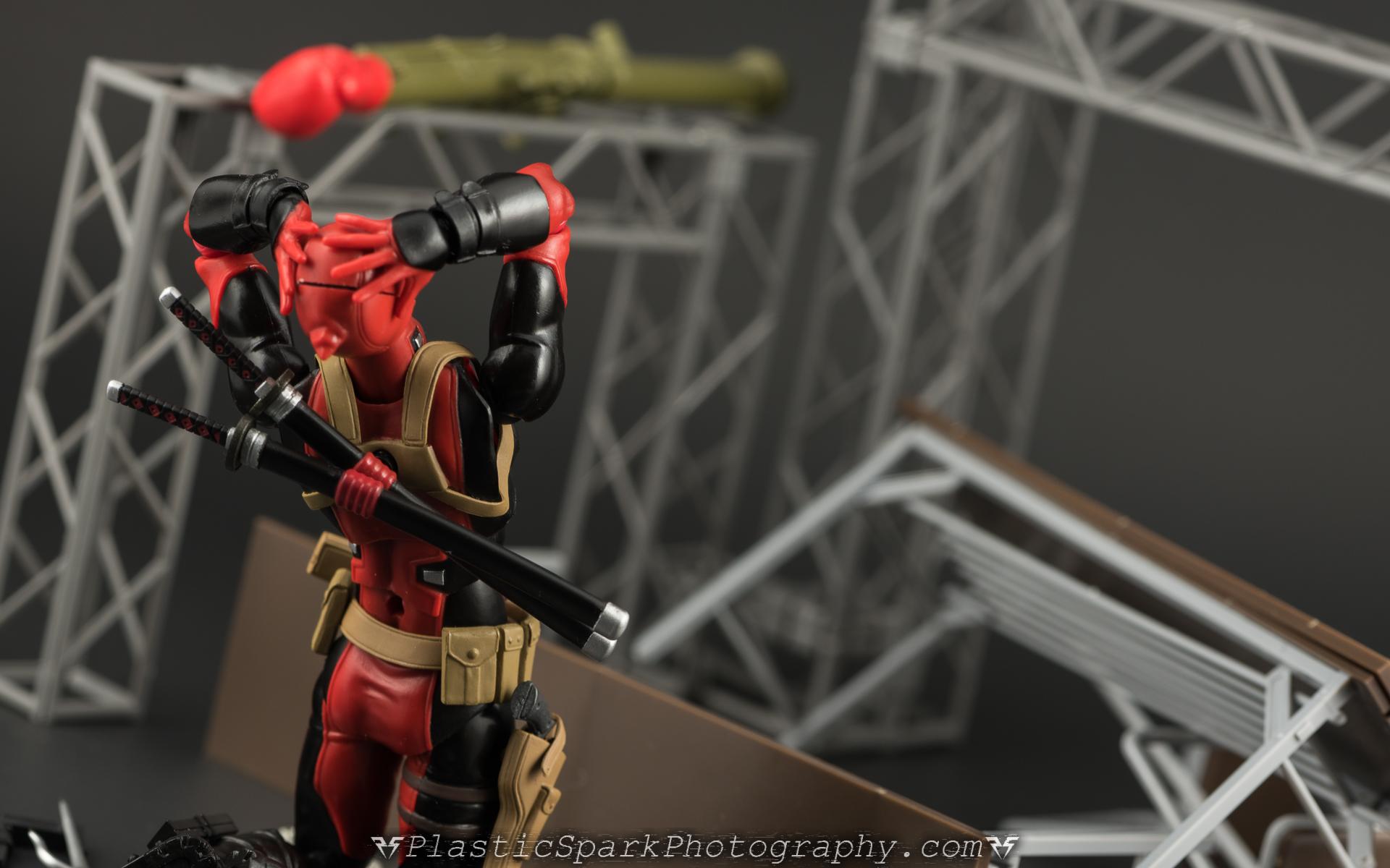 Figma-Deadpool-(53-of-62).jpg