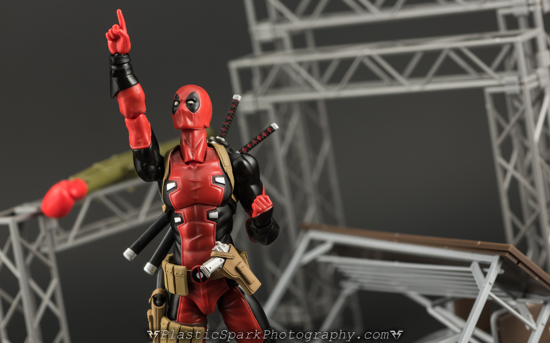 Figma-Deadpool-(54-of-62).jpg