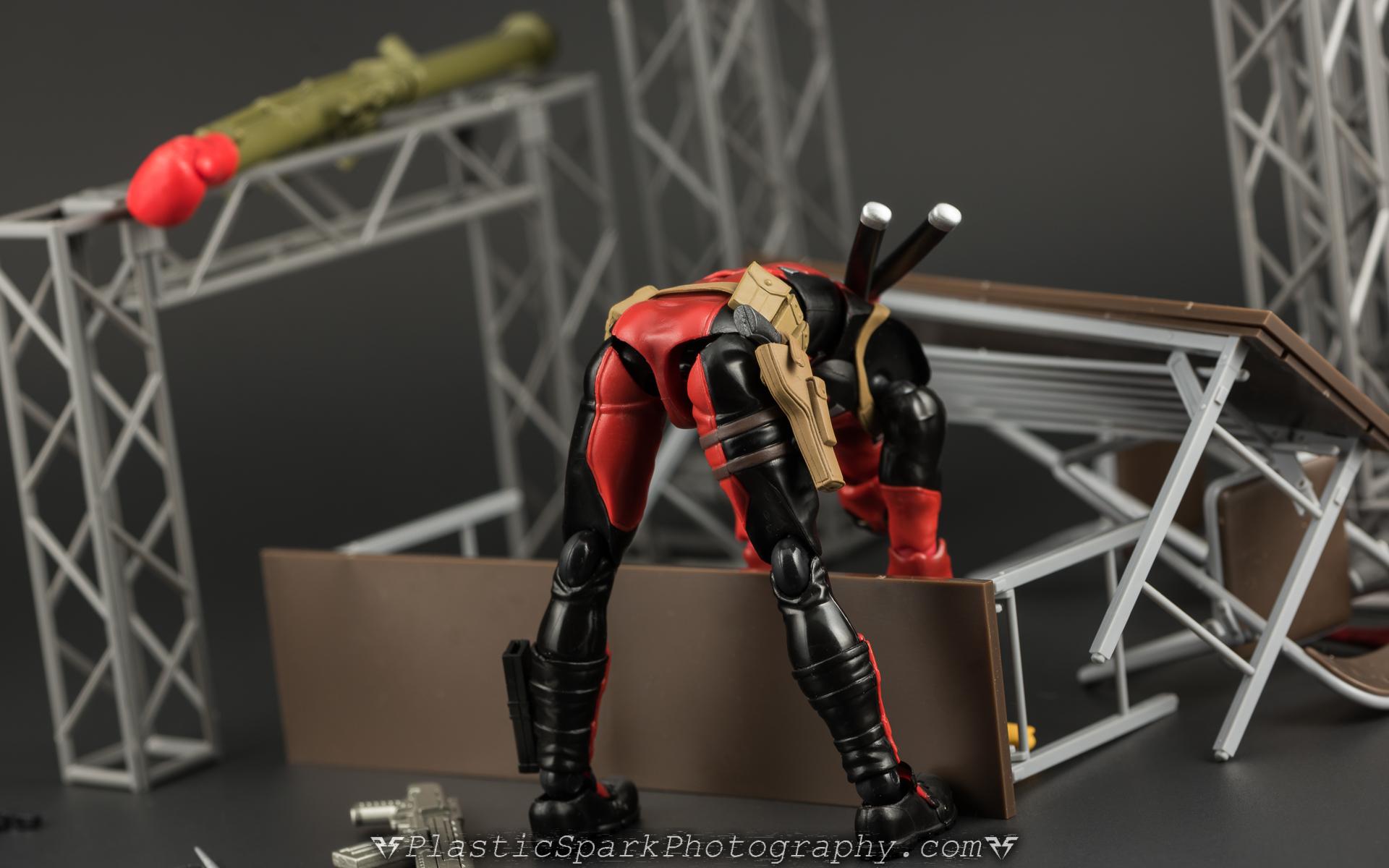 Figma-Deadpool-(55-of-62).jpg