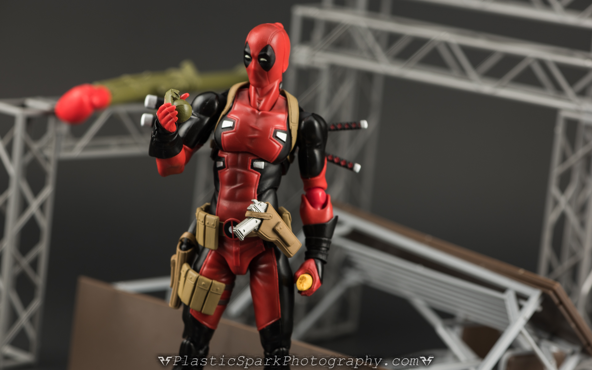 Figma-Deadpool-(56-of-62).jpg