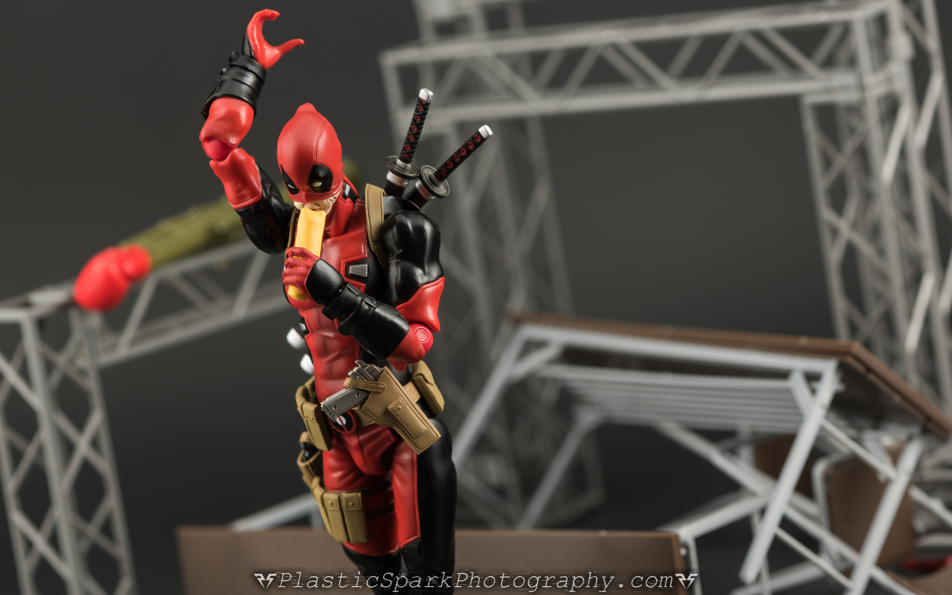Figma-Deadpool-(57-of-62).jpg