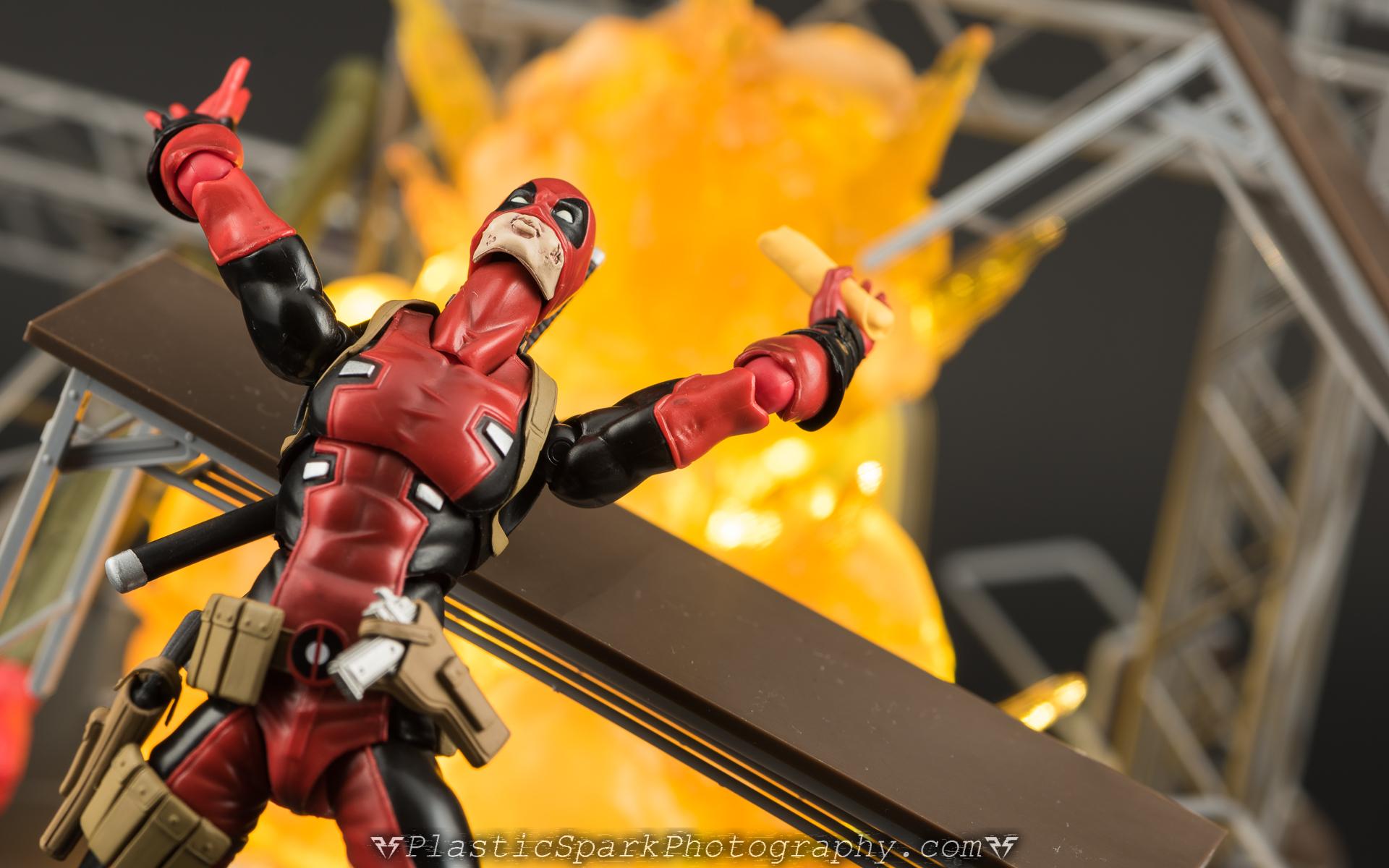 Figma-Deadpool-(58-of-62).jpg