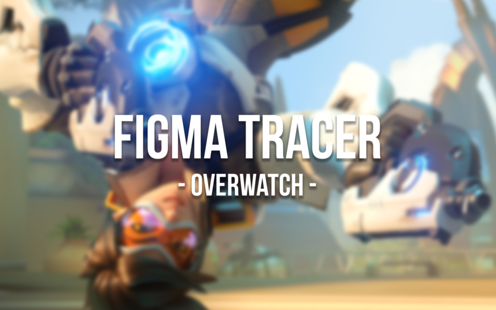 tracer-front.jpg
