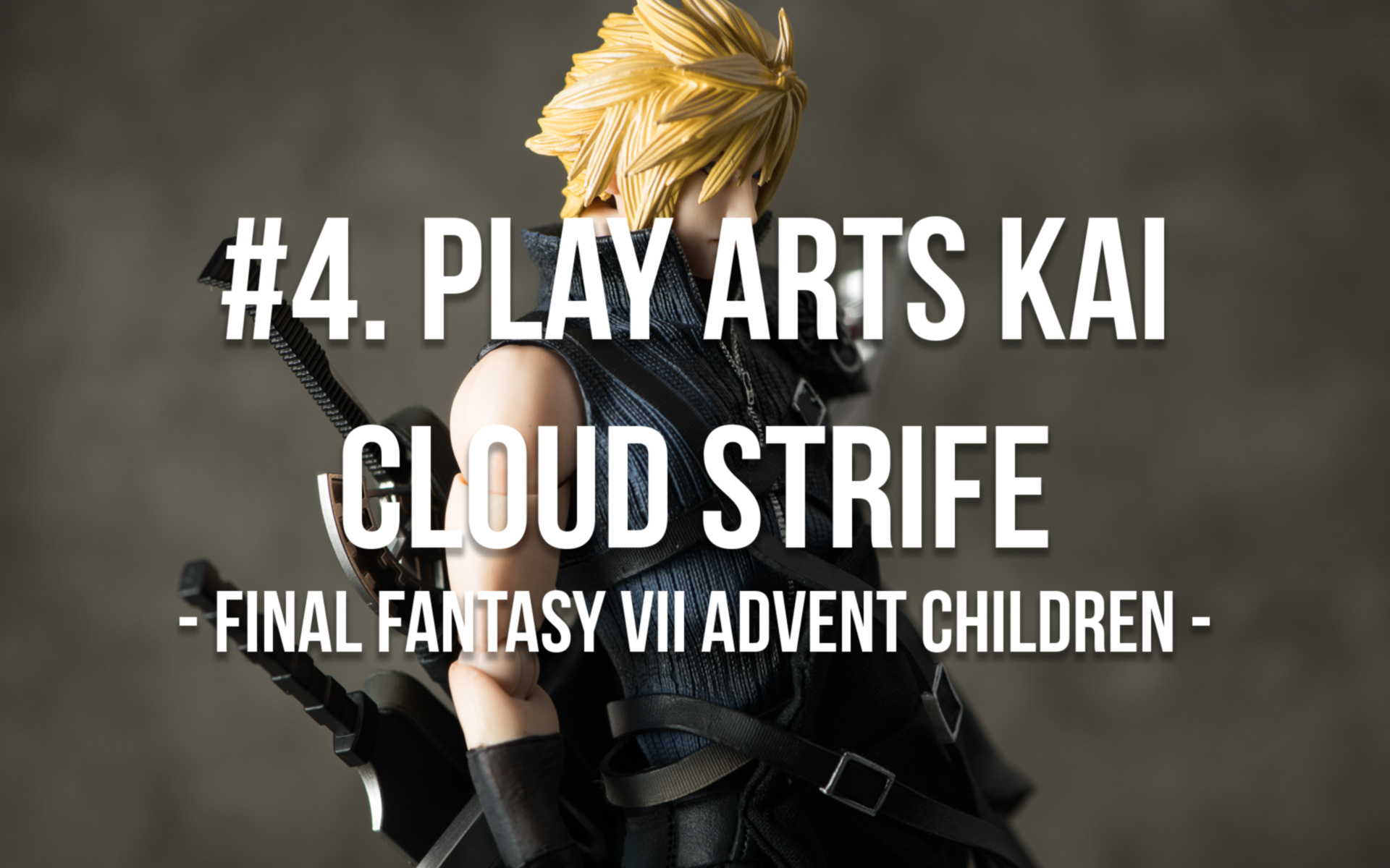 Play-Arts-Kai---Advent-Children-Cloud-(1-of-25).png
