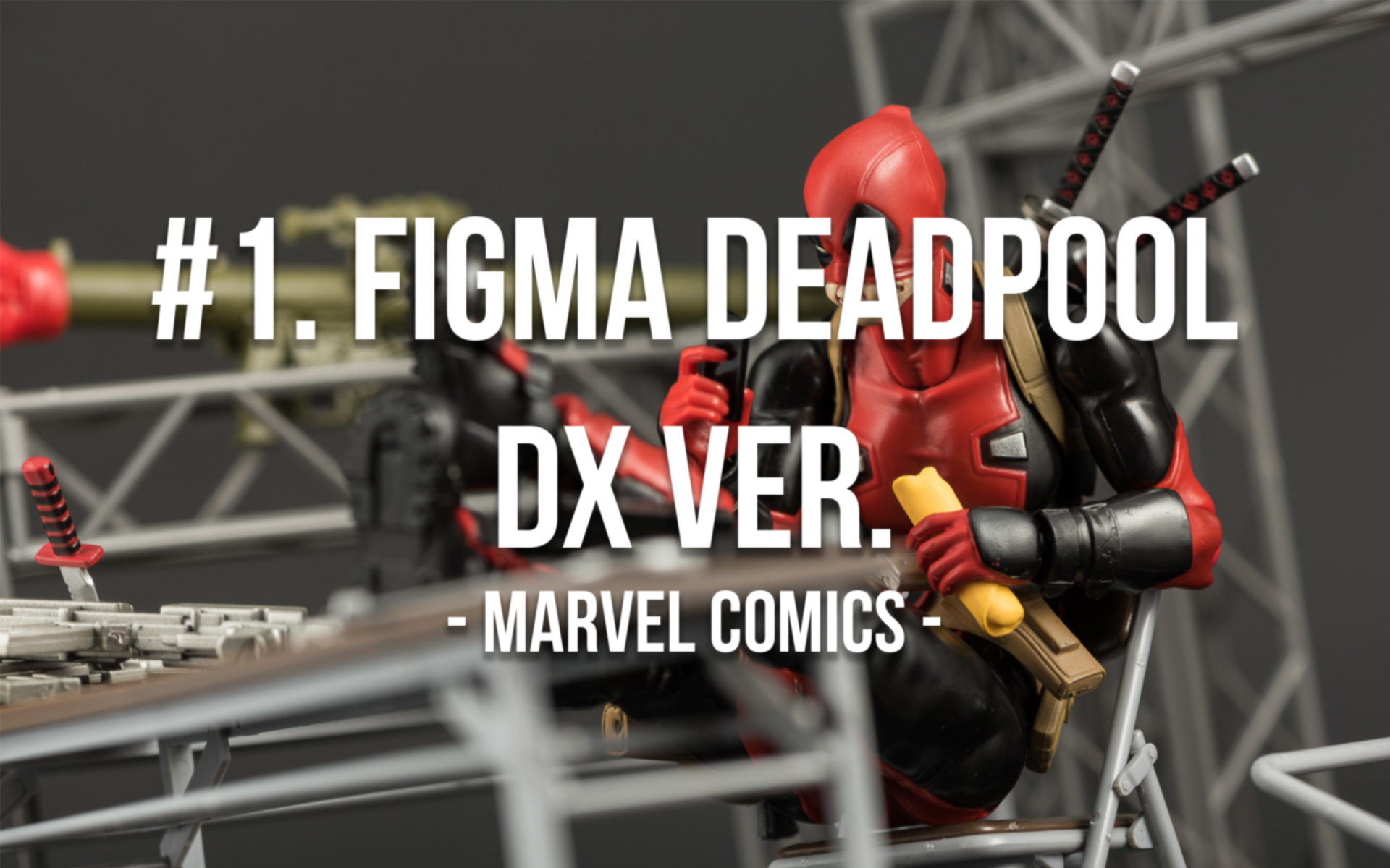 Figma-Deadpool-(36-of-62).jpg