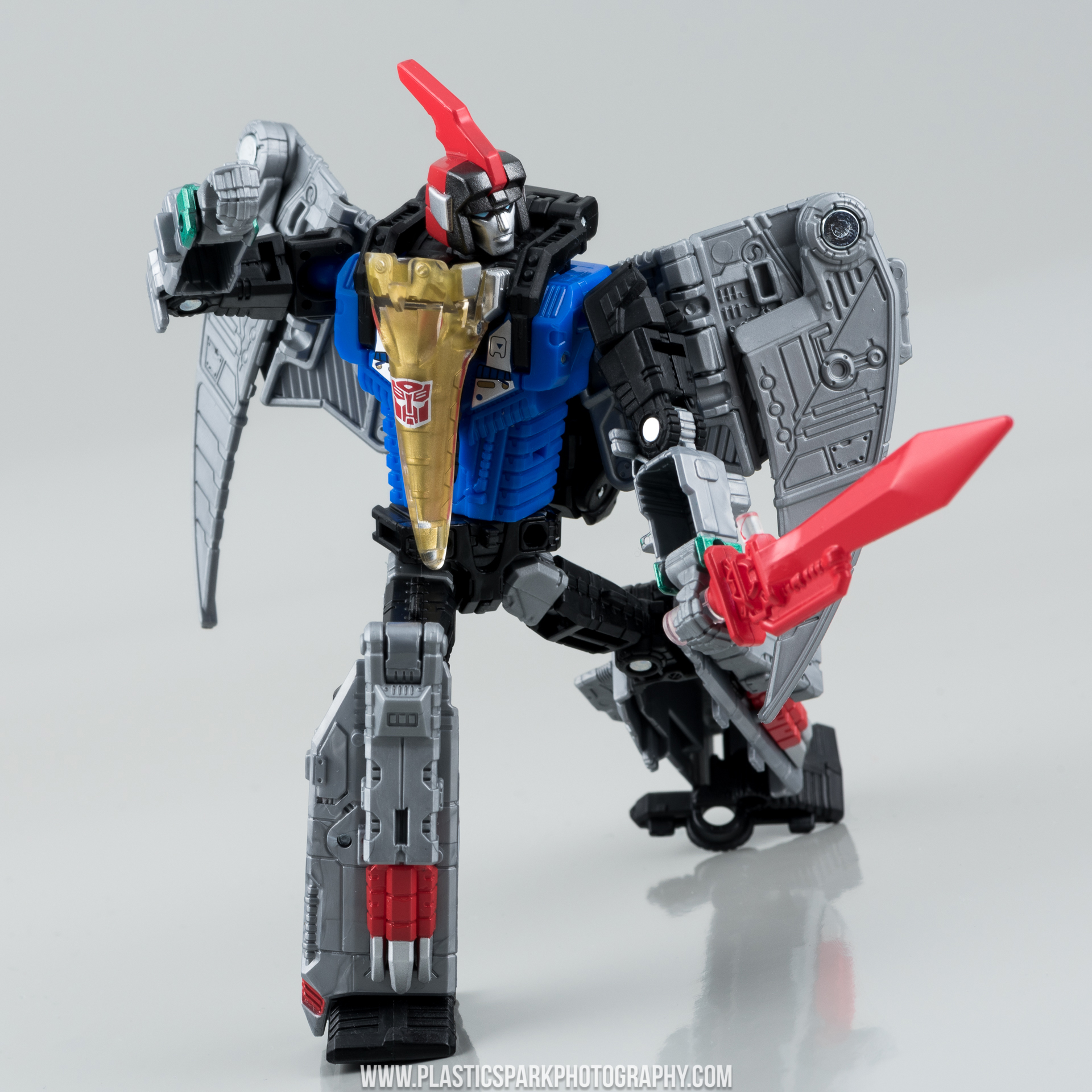POTP Swoop (2 of 8).jpg