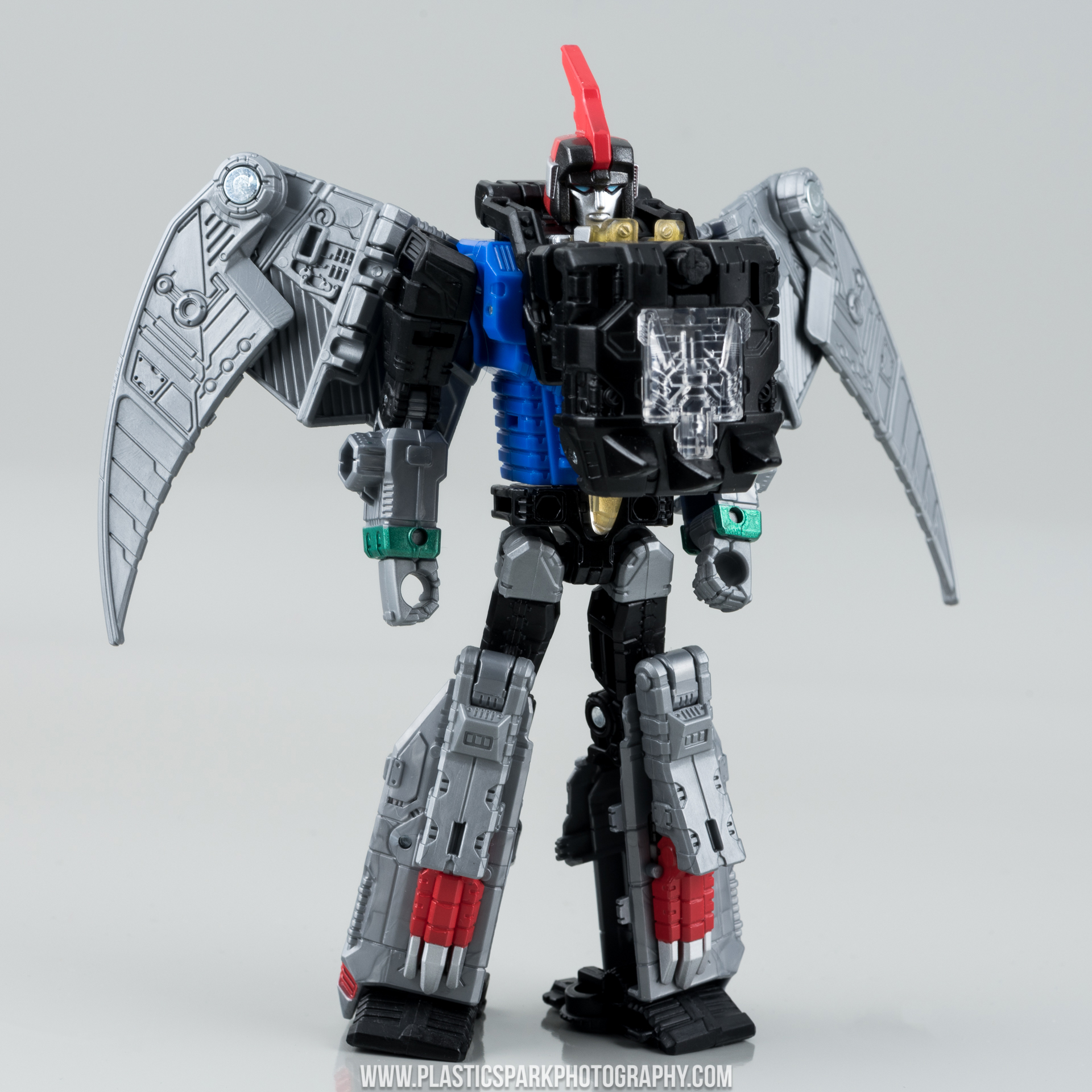 POTP Swoop (4 of 8).jpg