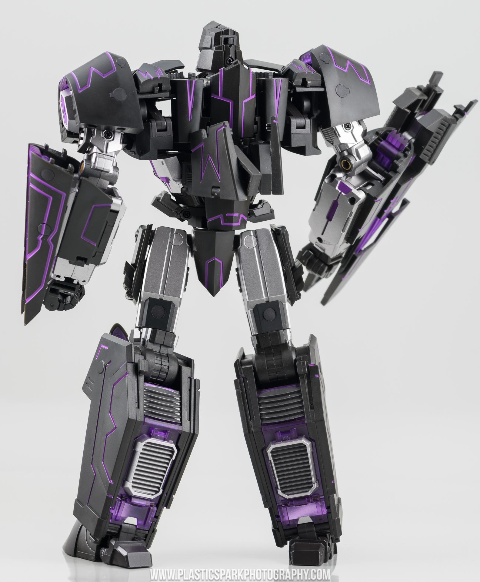 GT Tyrant (6 of 8).jpg