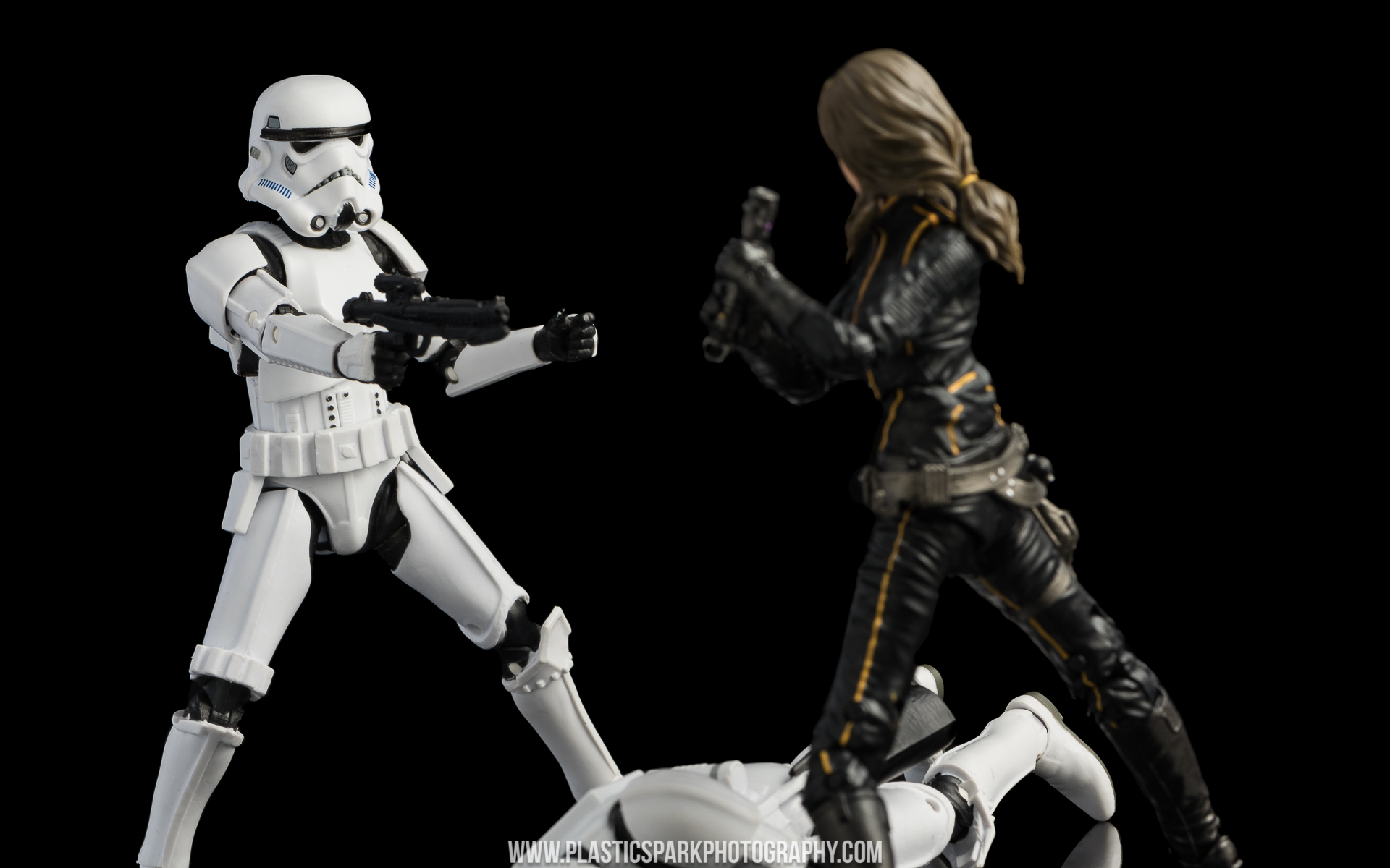 Star Wars Black Series Jaina Solo (11 of 14).jpg