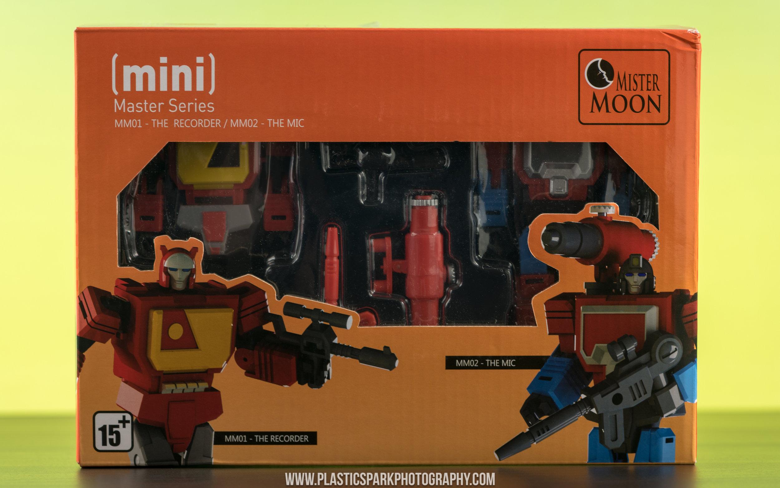 Mister Moon Mini Series MM01 + MM02 (1 of 20).jpg