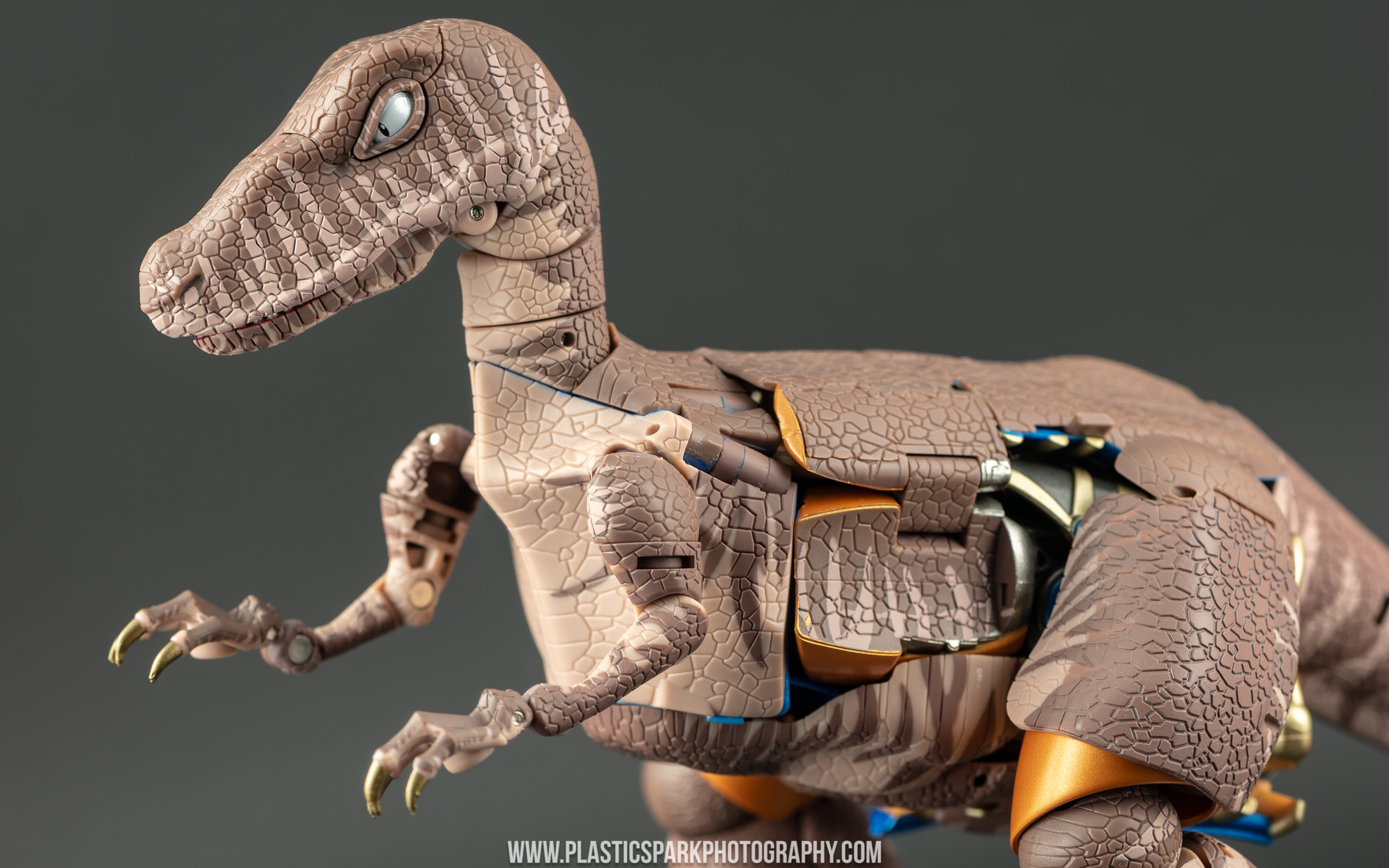 Masterpiece MP-41 Dinobot (1 of 88).jpg