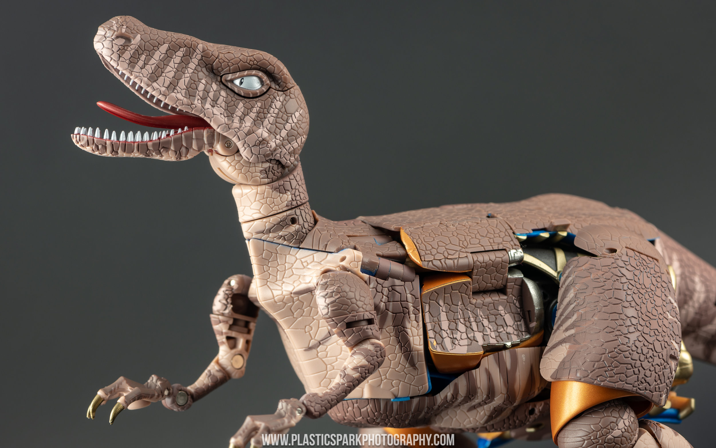 Masterpiece MP-41 Dinobot (3 of 88).jpg