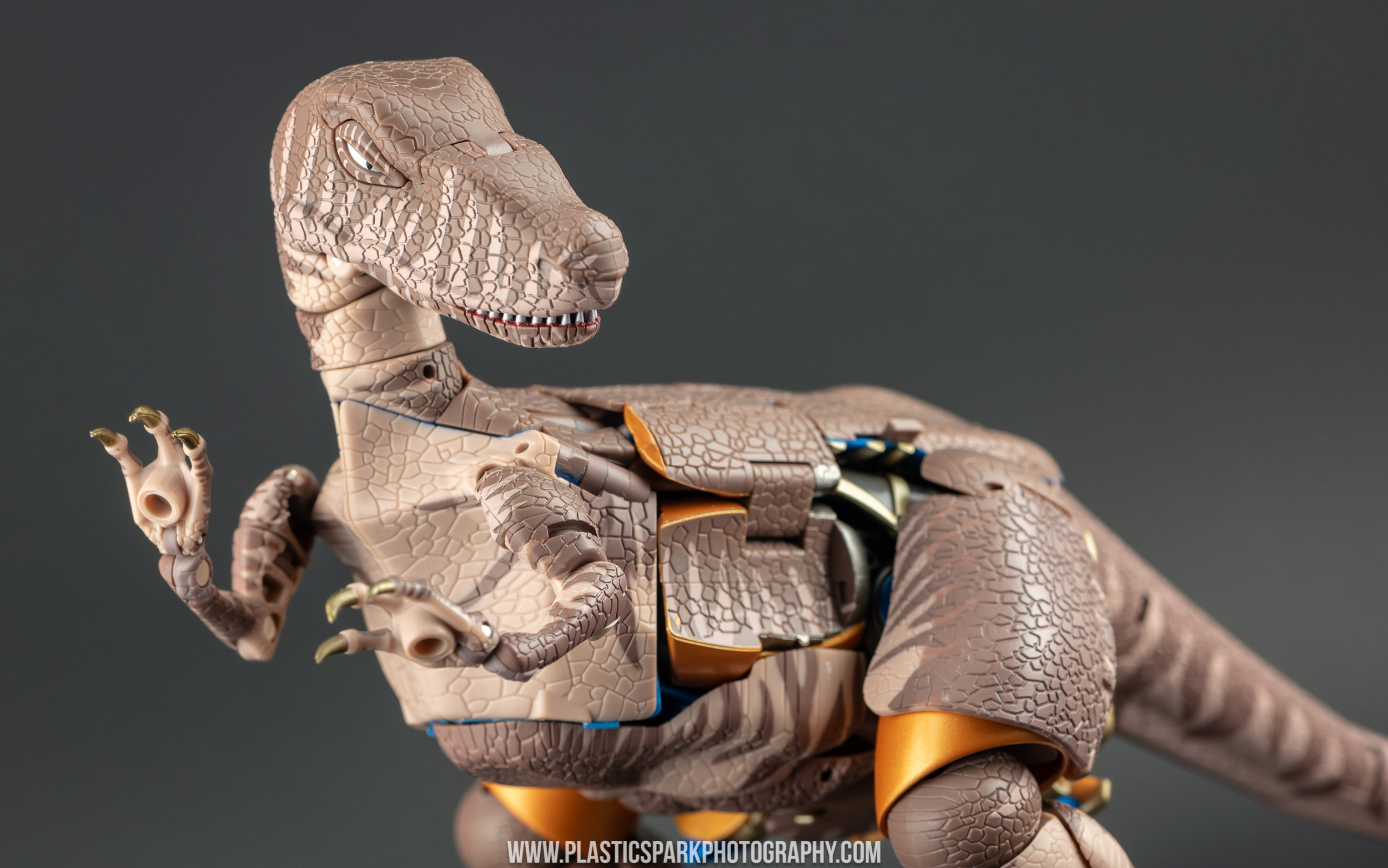 Masterpiece MP-41 Dinobot (4 of 88).jpg