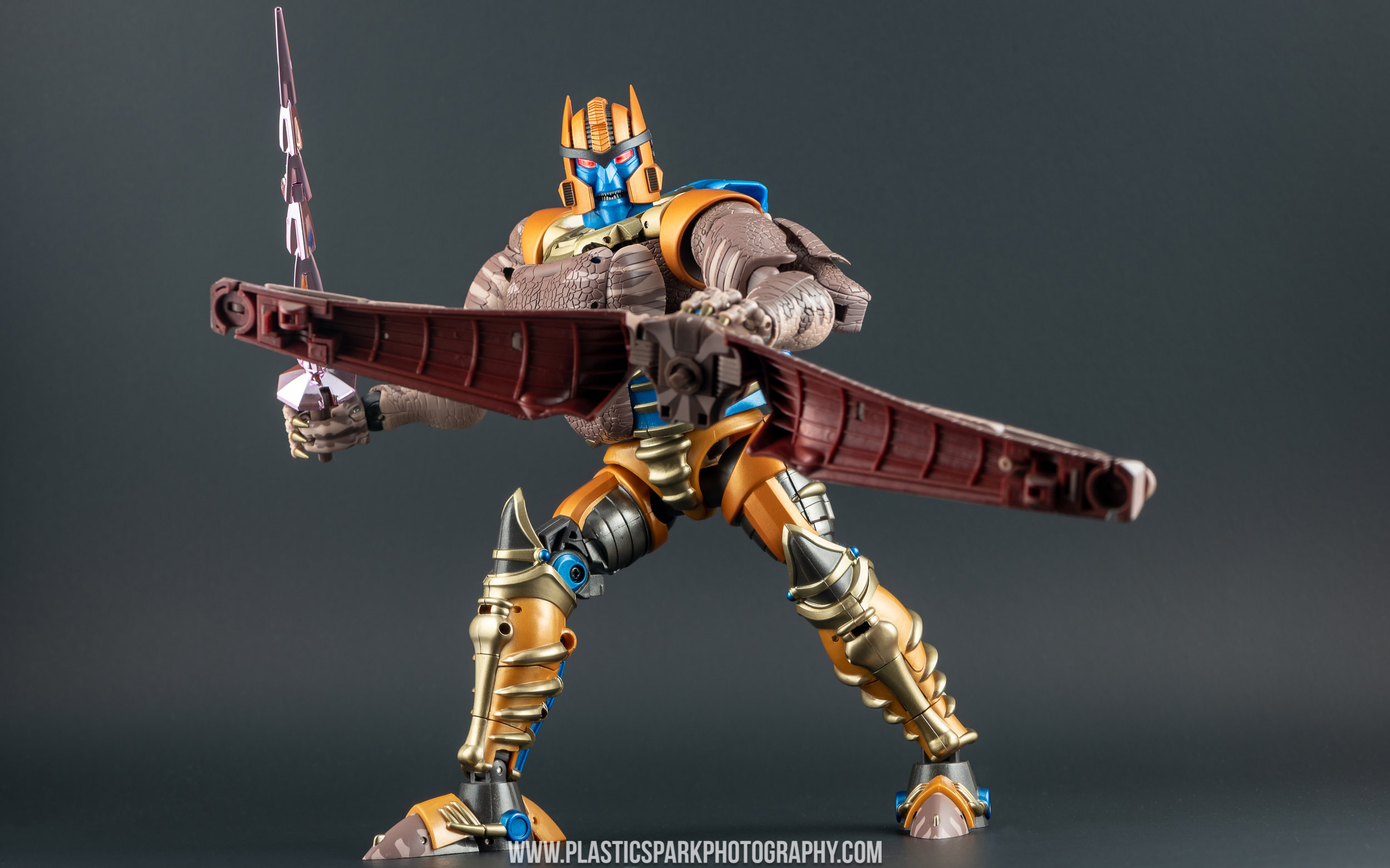 Masterpiece MP-41 Dinobot (50 of 88).jpg