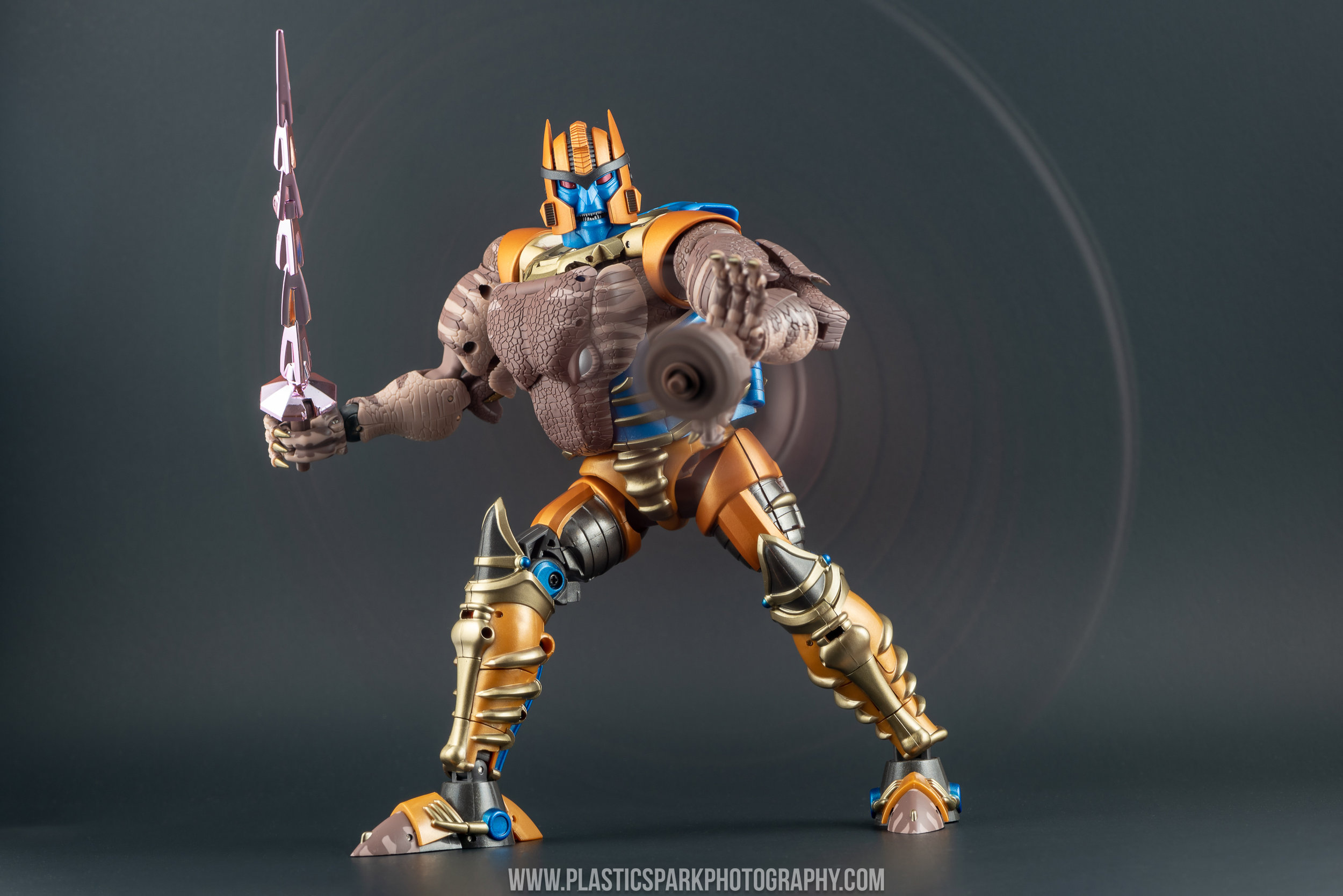 Masterpiece MP-41 Dinobot (51 of 88).jpg