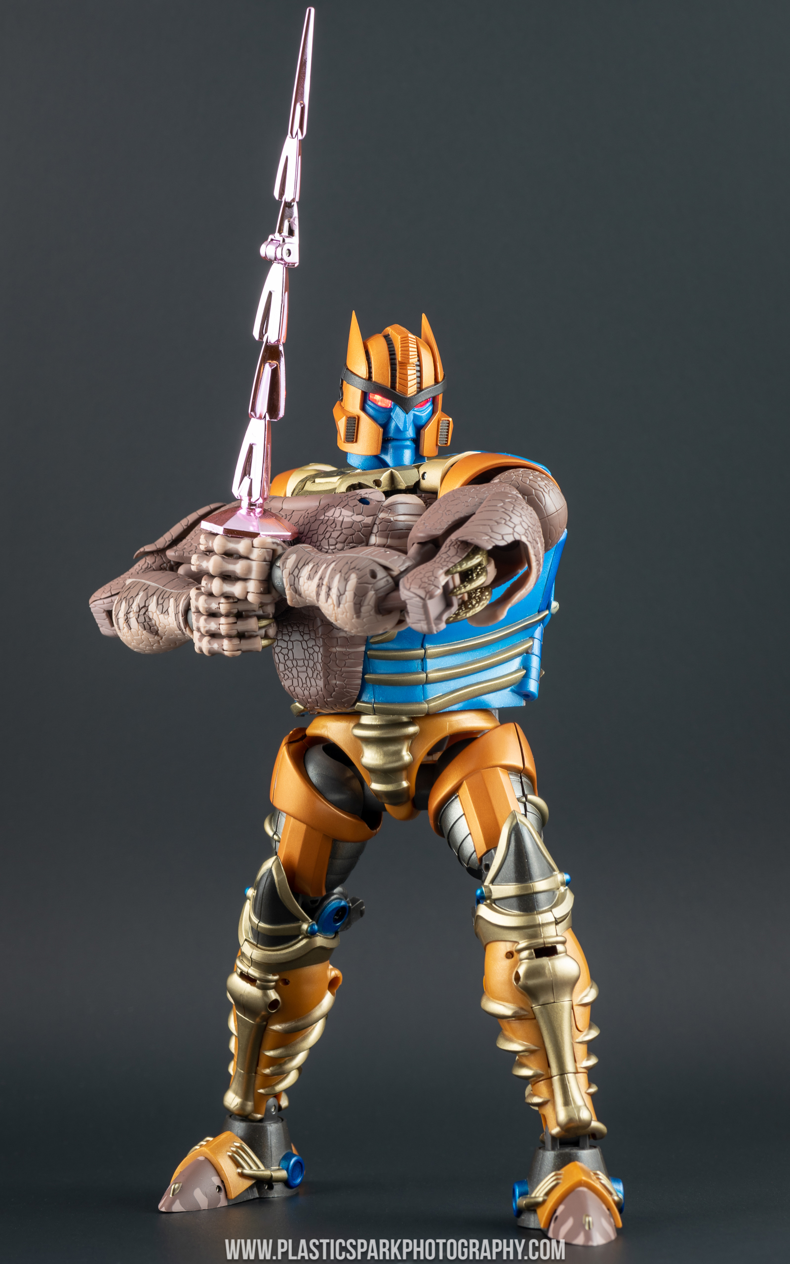 Masterpiece MP-41 Dinobot (65 of 88).jpg