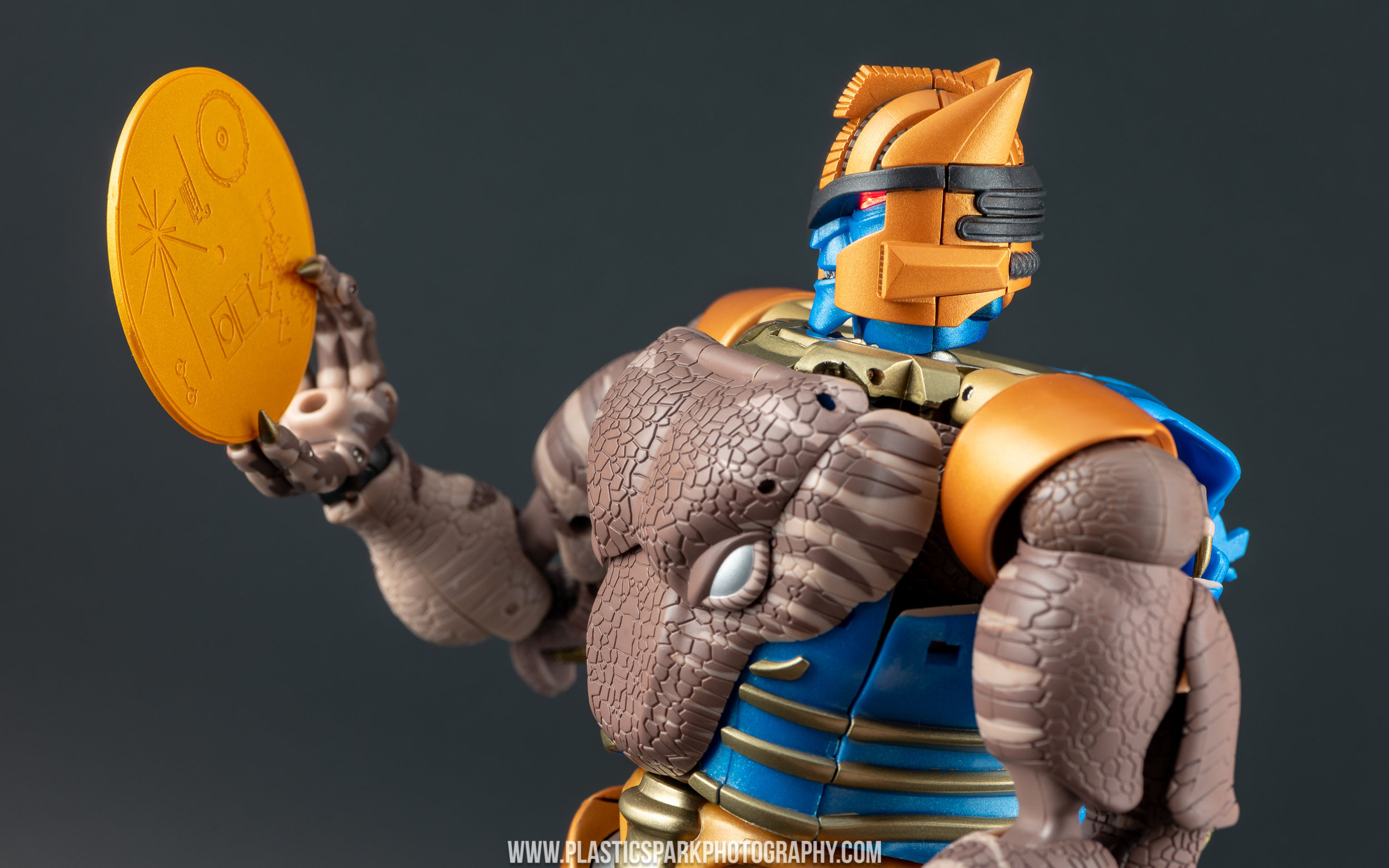 Masterpiece MP-41 Dinobot (78 of 88).jpg