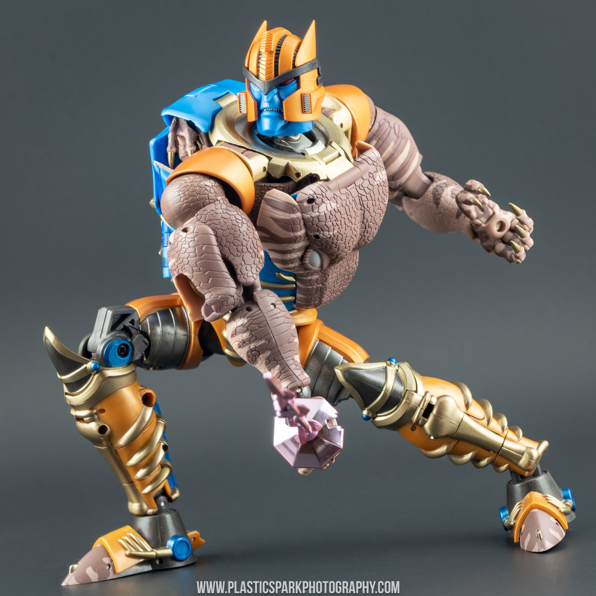 Masterpiece MP-41 Dinobot (86 of 88).jpg