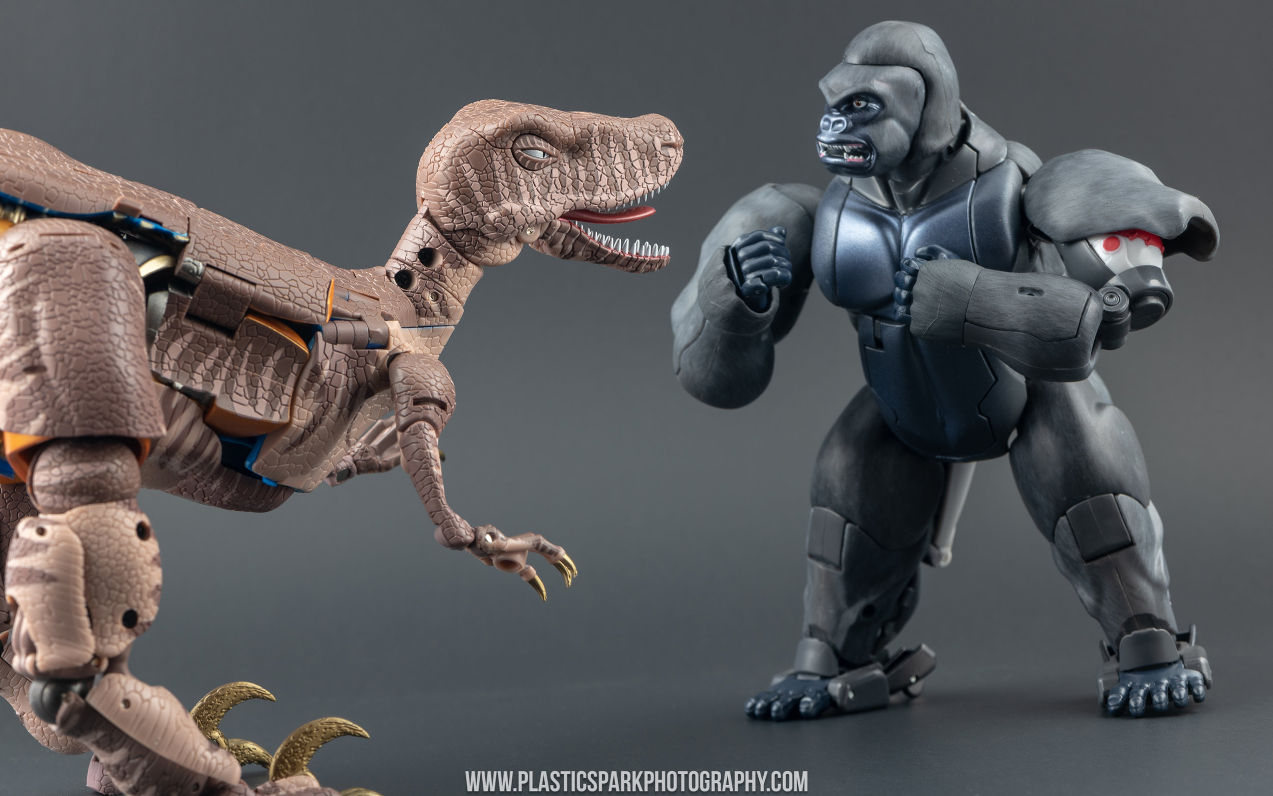 Masterpiece MP-41 Dinobot - Supplemental (3 of 28).jpg