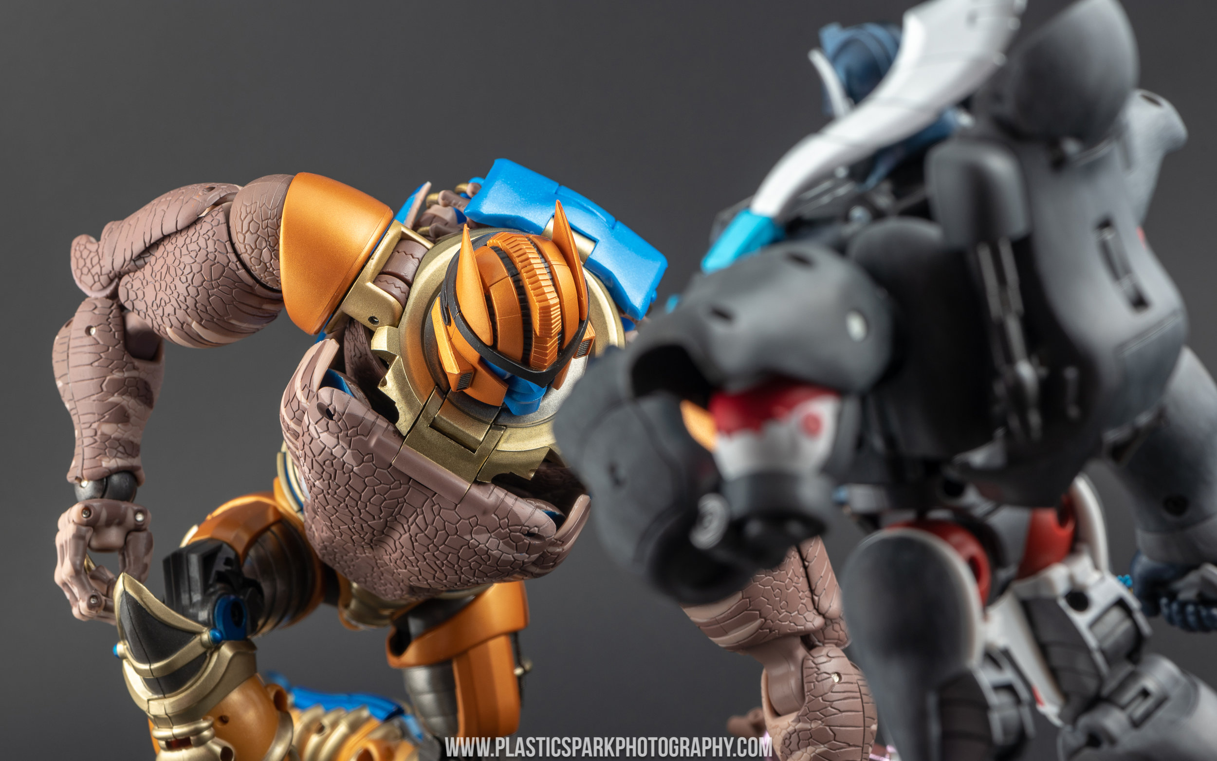 Masterpiece MP-41 Dinobot - Supplemental (16 of 28).jpg