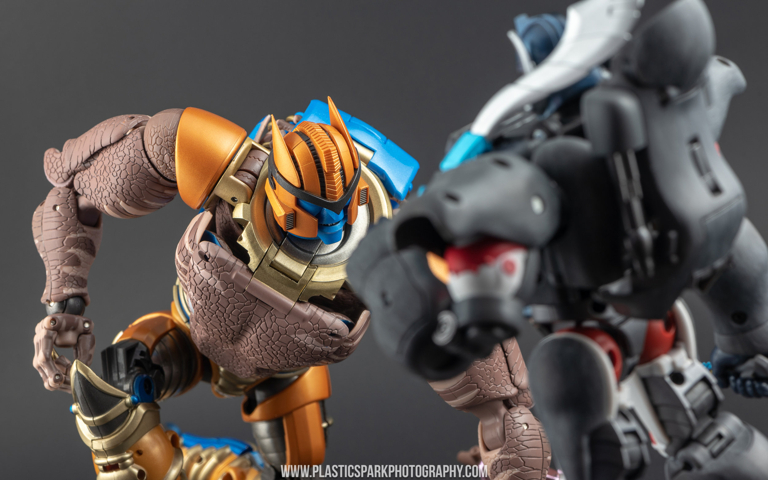 Masterpiece MP-41 Dinobot - Supplemental (17 of 28).jpg