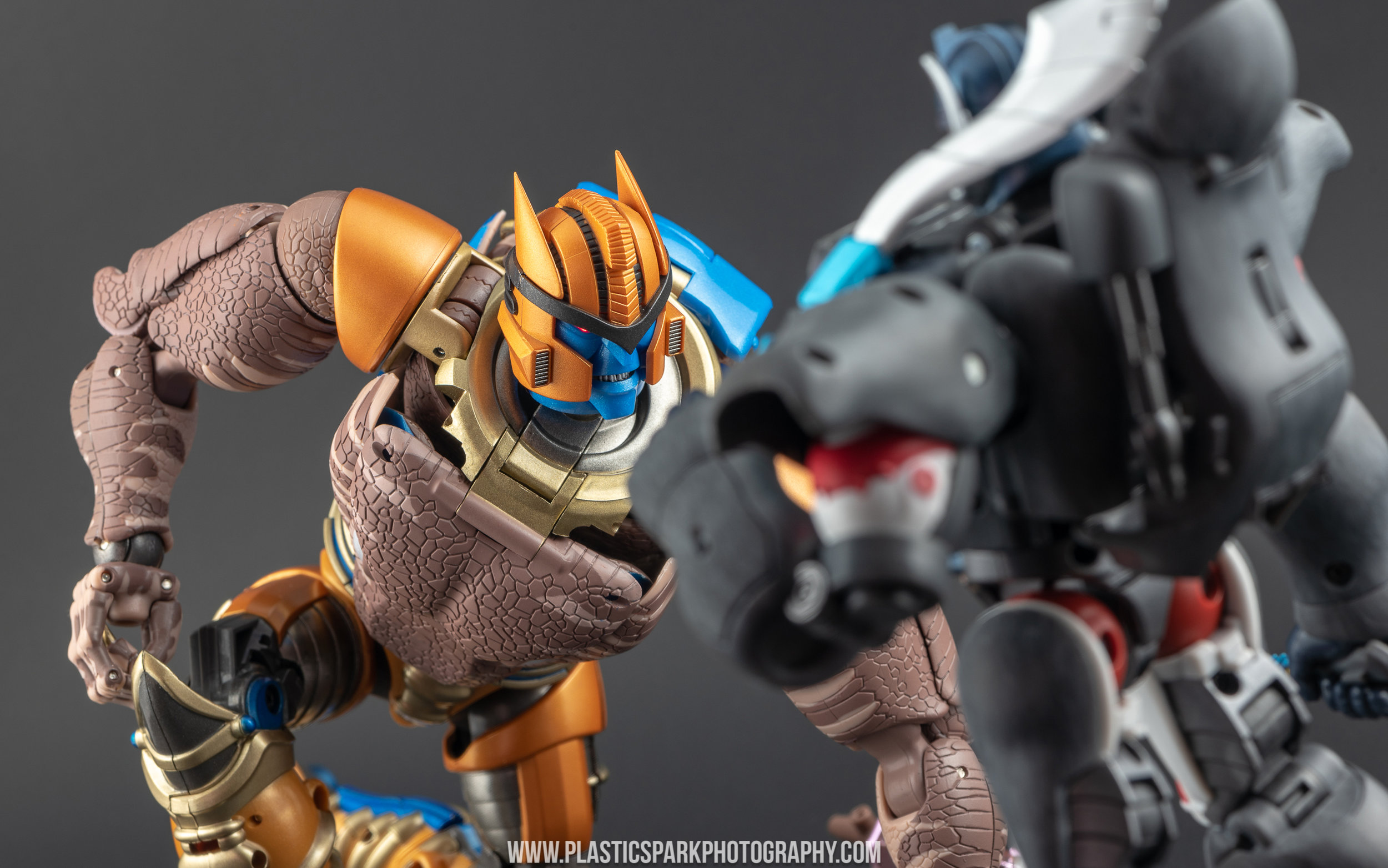 Masterpiece MP-41 Dinobot - Supplemental (18 of 28).jpg