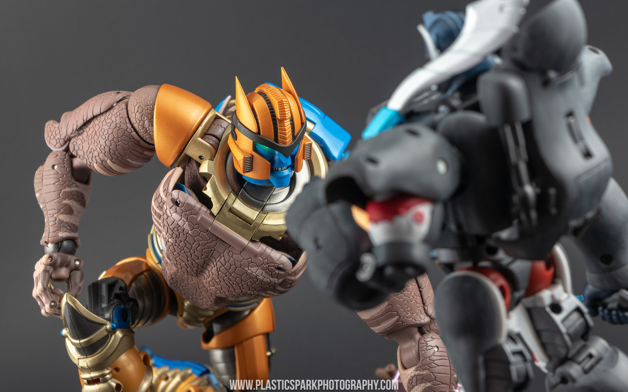 Masterpiece MP-41 Dinobot - Supplemental (19 of 28).jpg