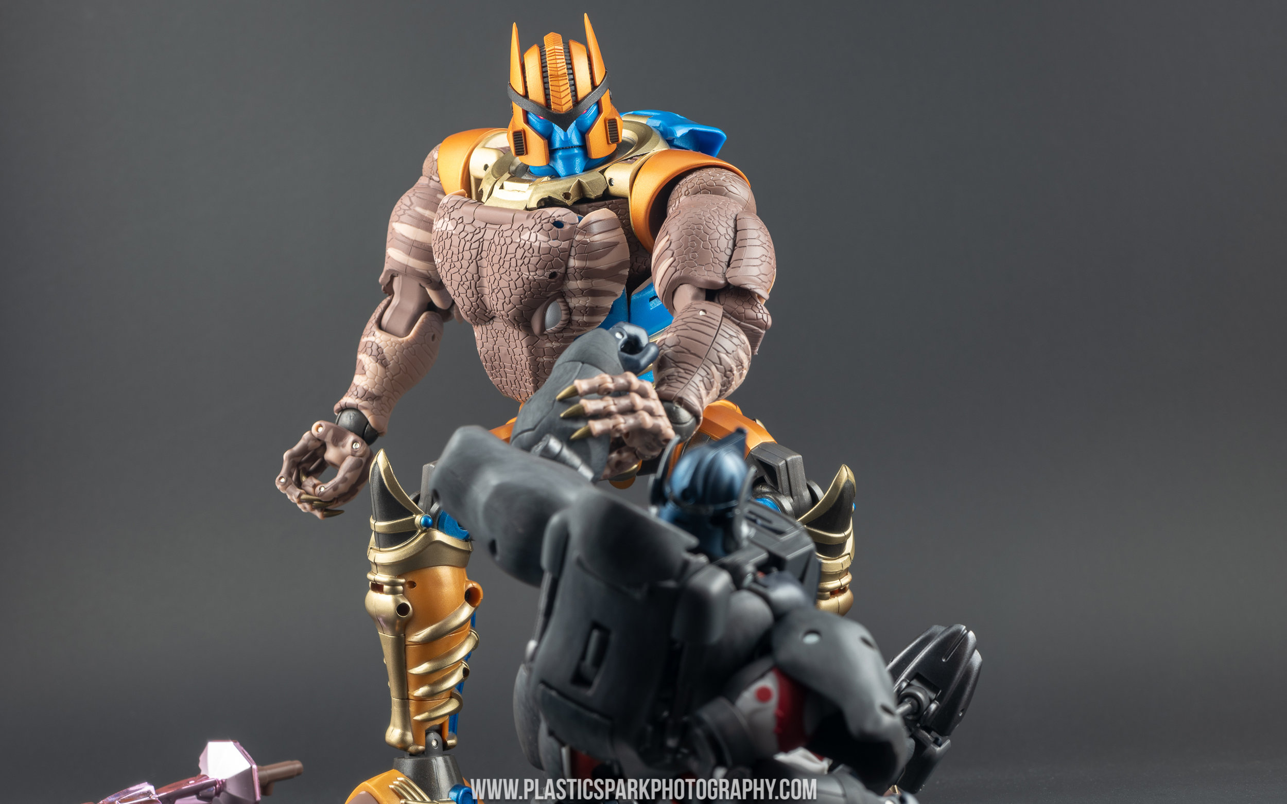 Masterpiece MP-41 Dinobot - Supplemental (24 of 28).jpg
