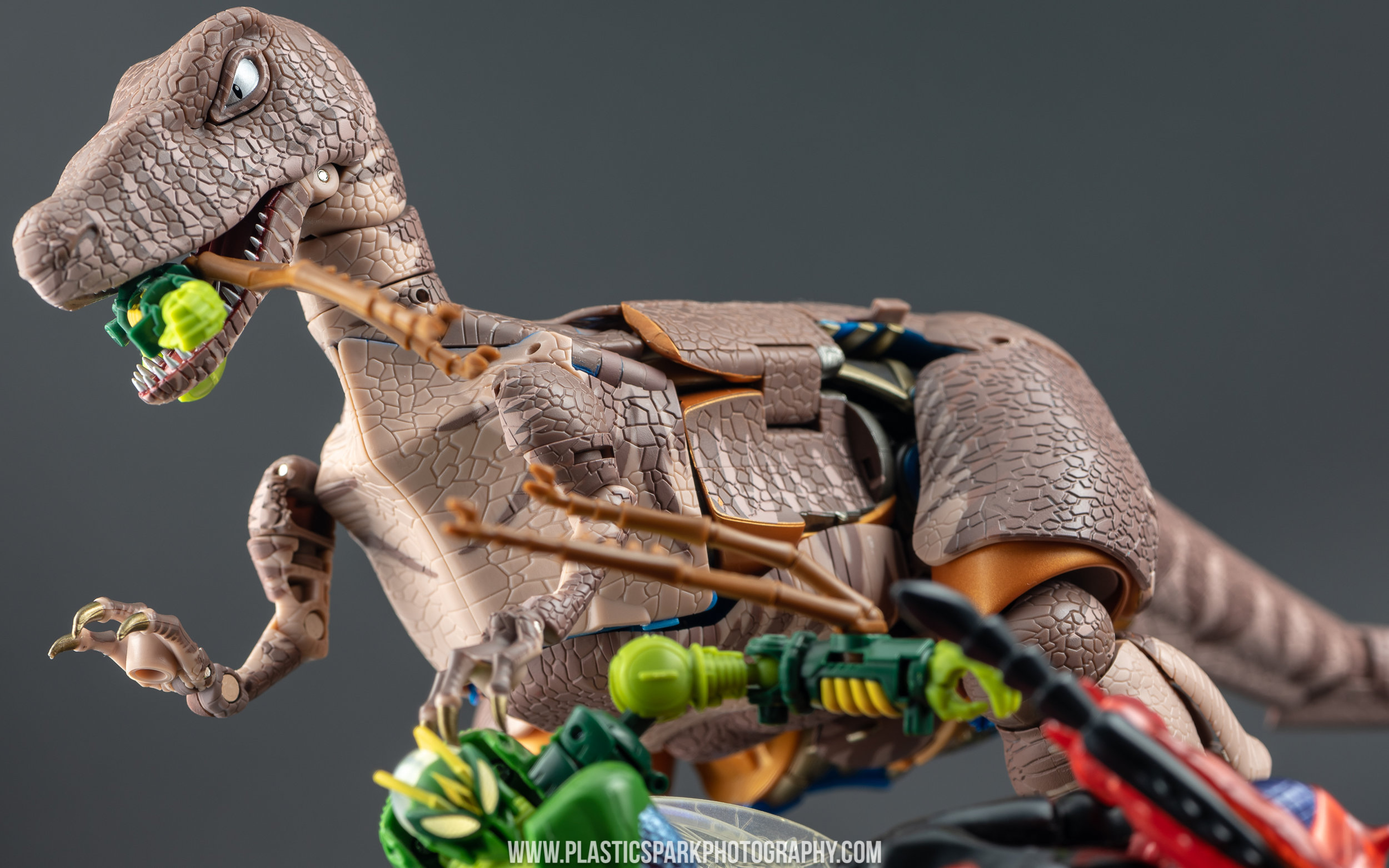 Masterpiece MP-41 Dinobot (15 of 88).jpg