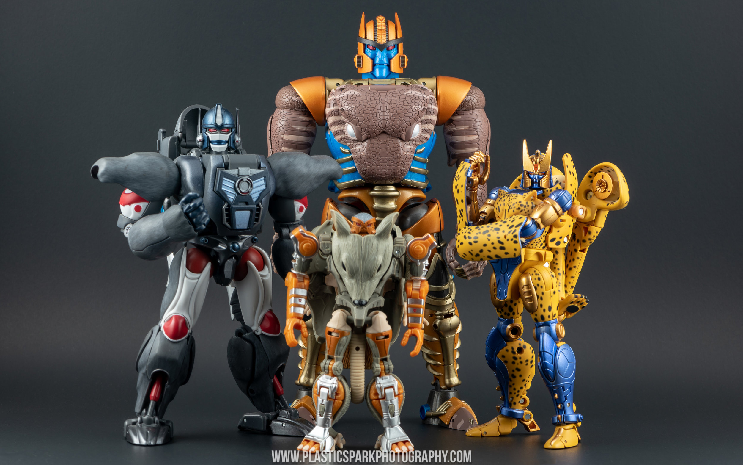 Masterpiece MP-41 Dinobot (71 of 88).jpg