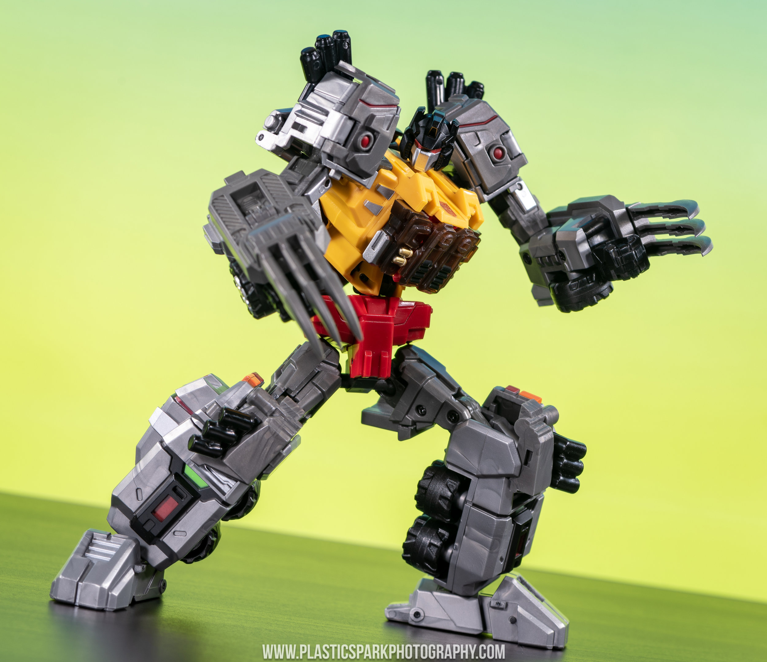 FansProject Severo Core (7 of 14).jpg