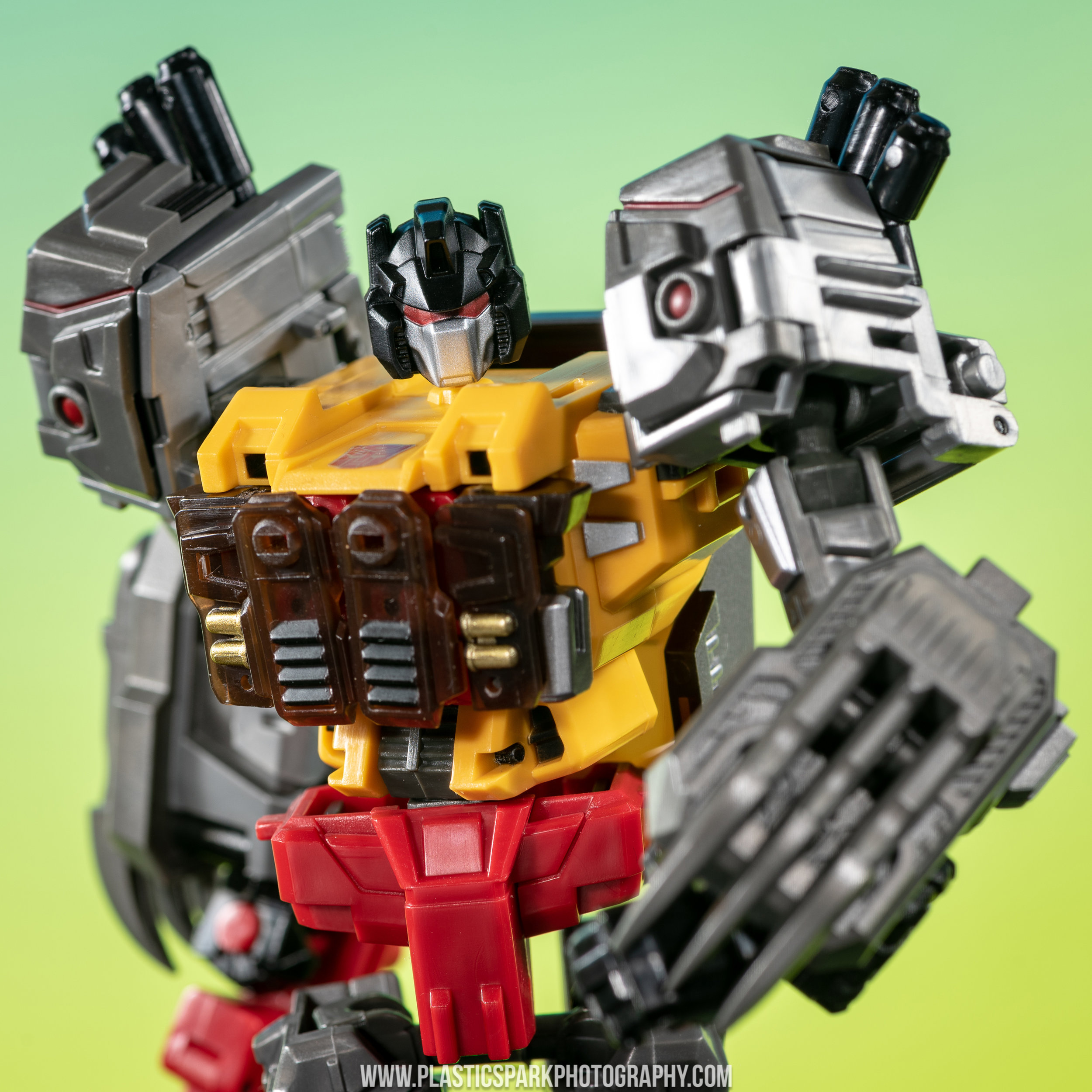 FansProject Severo Core (14 of 14).jpg