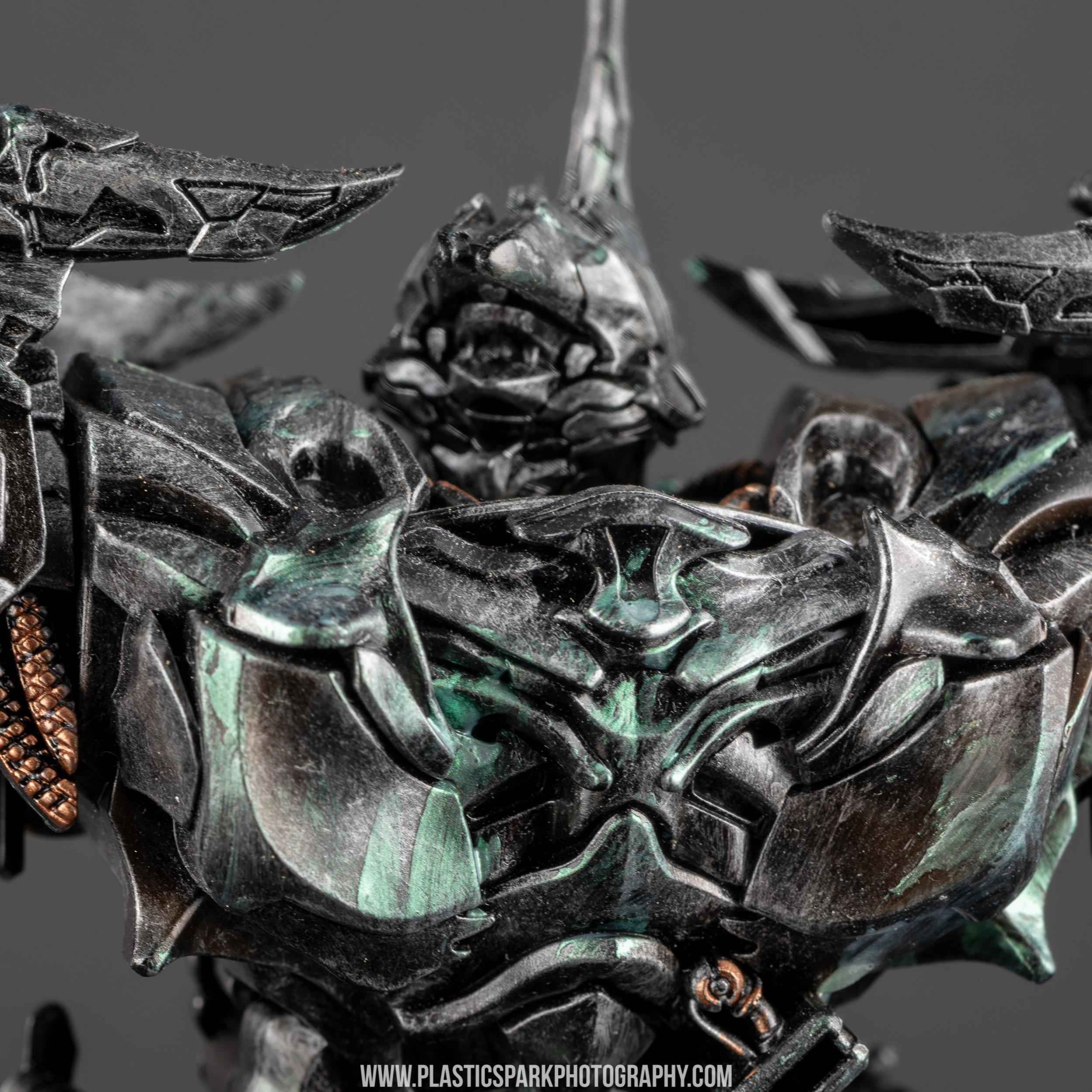 Custom Studio Series Grimlock - Bryan Liu (5 of 27).jpg
