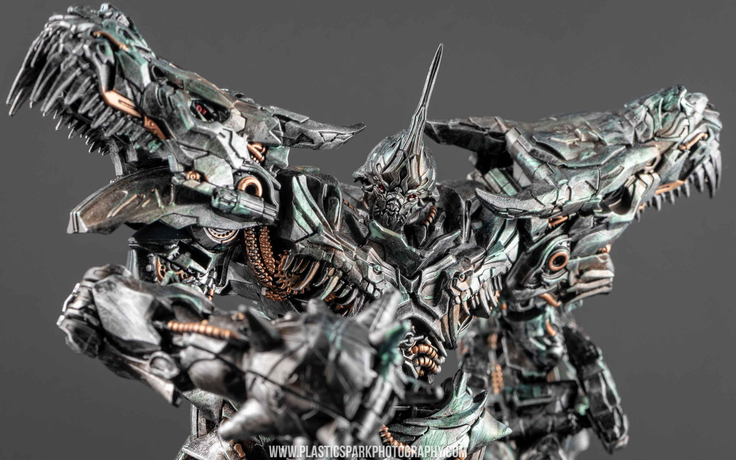 Custom Studio Series Grimlock - Bryan Liu (7 of 27).jpg