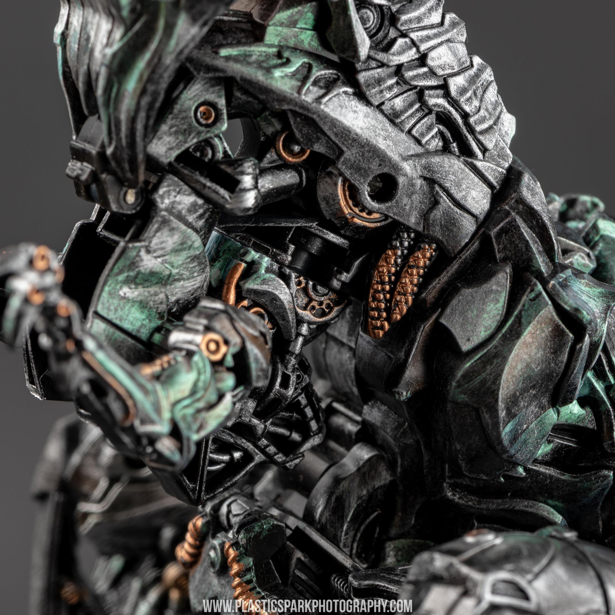 Custom Studio Series Grimlock - Bryan Liu (24 of 27).jpg