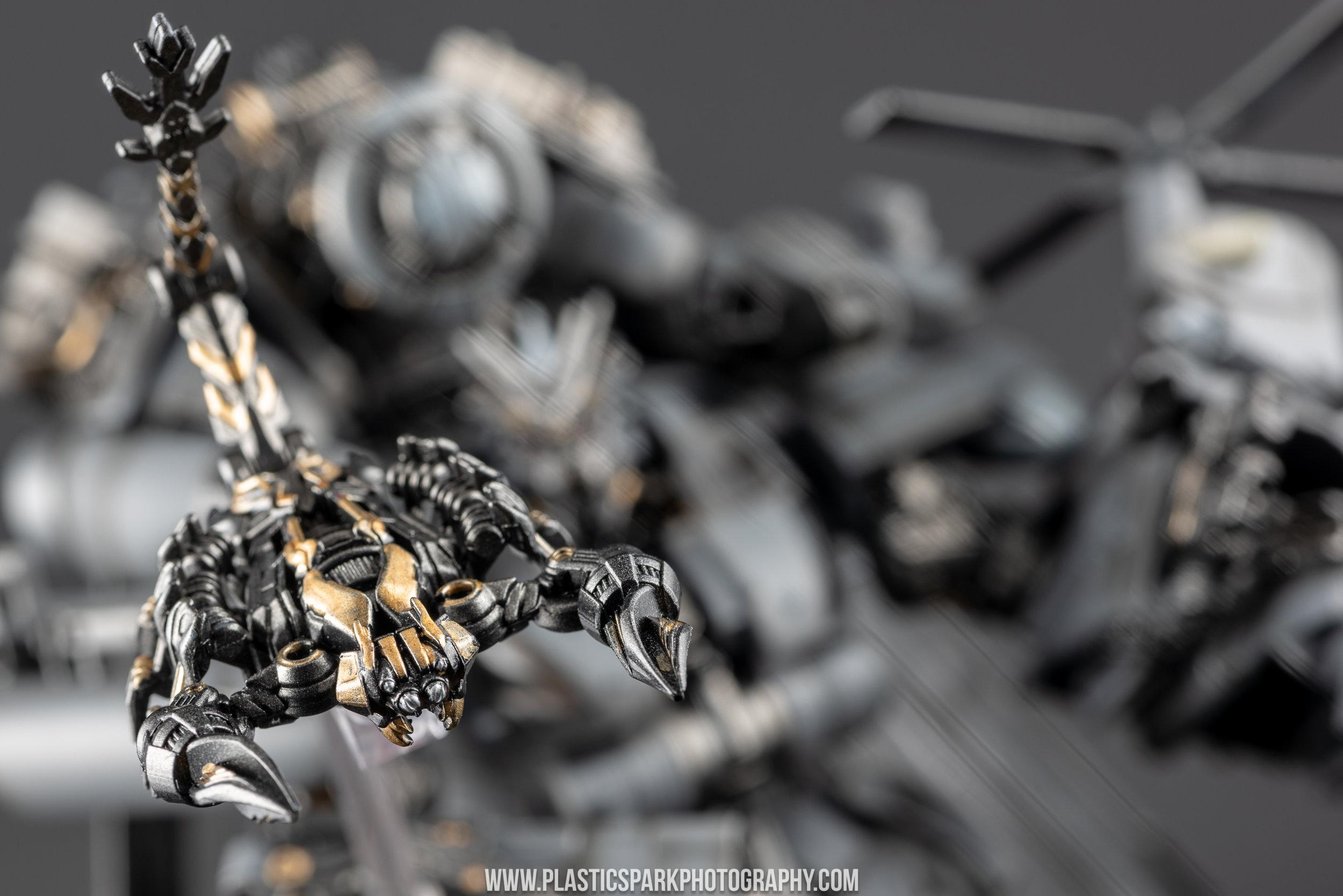 Custom Studio Series Blackout - Bryan Liu (7 of 22).jpg