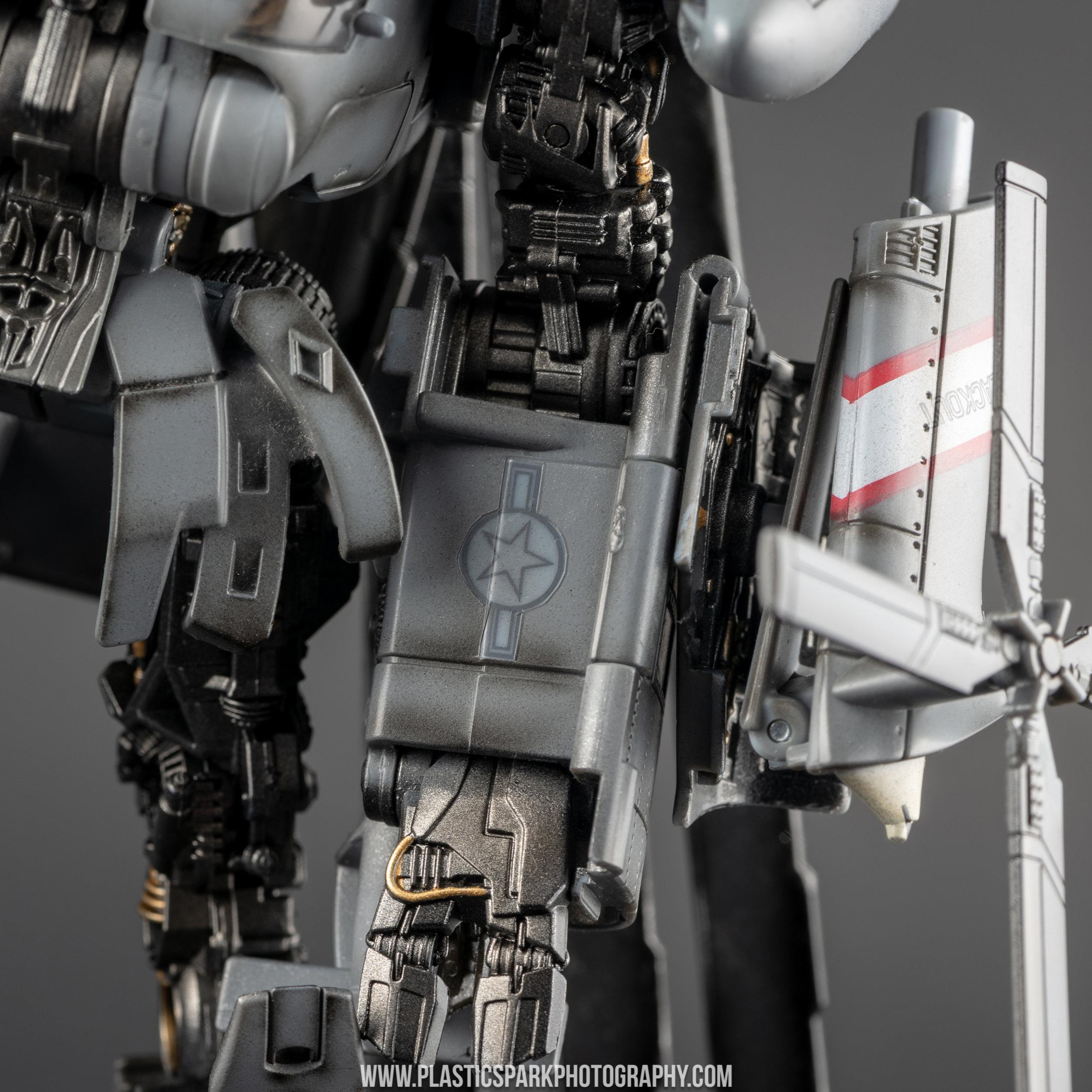 Custom Studio Series Blackout - Bryan Liu (11 of 22).jpg
