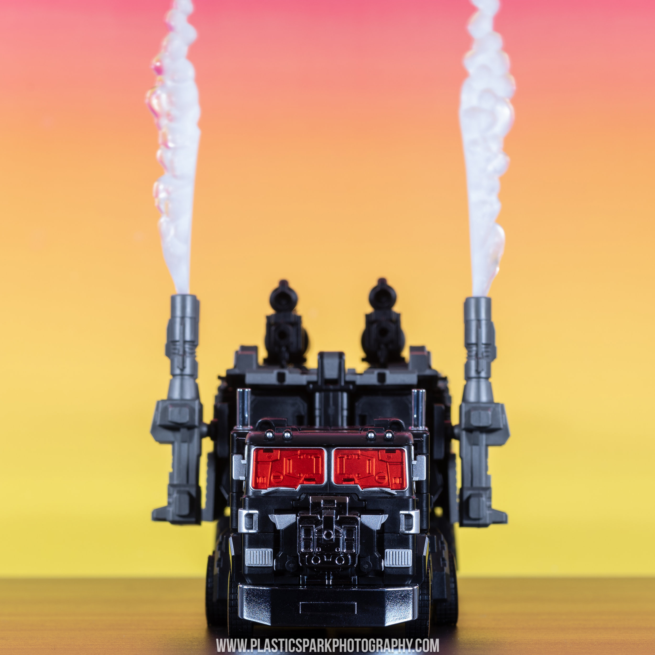Fans Hobby MB-06A Black Power Baser (44 of 52).jpg