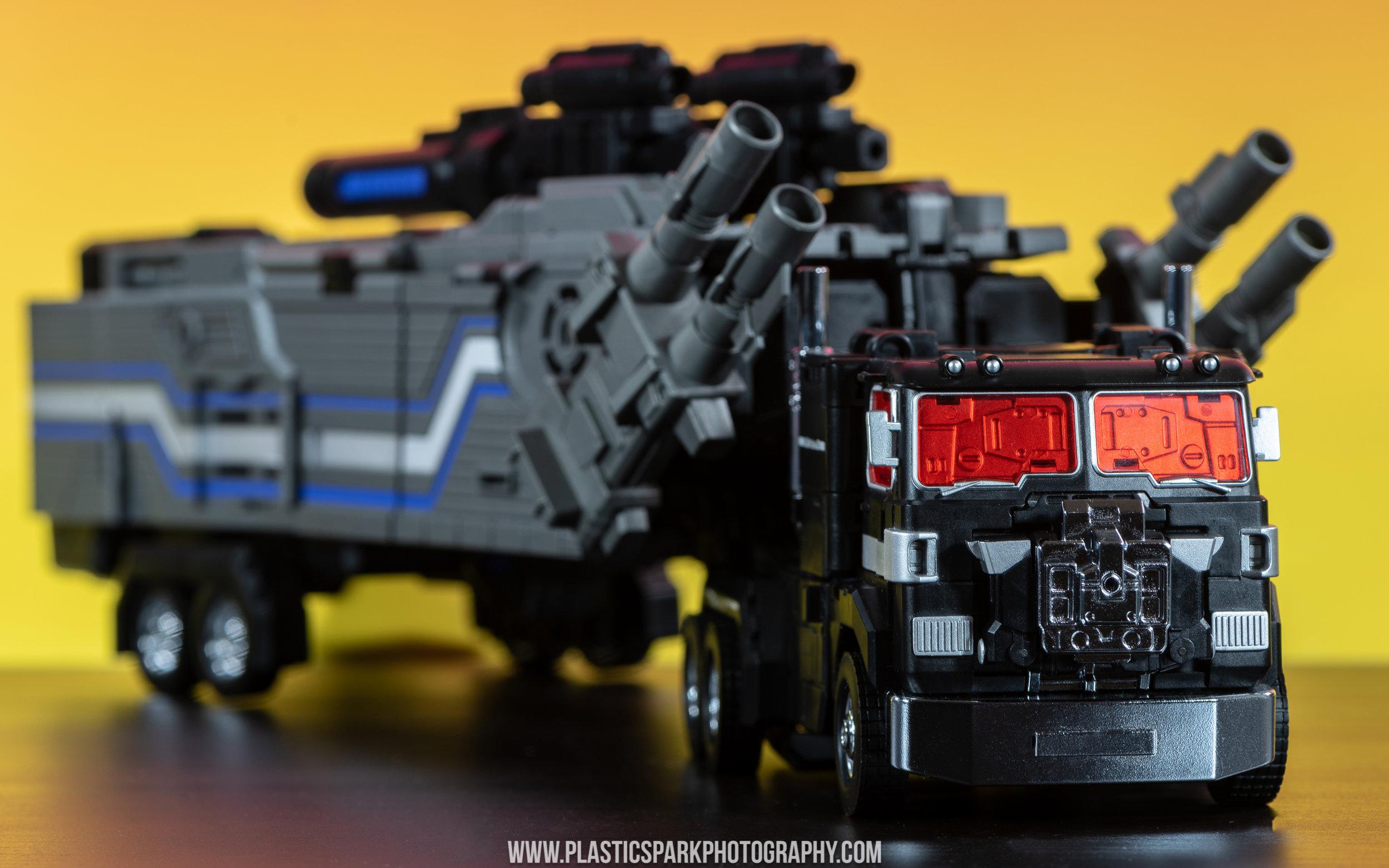 Fans Hobby MB-06A Black Power Baser (45 of 52).jpg