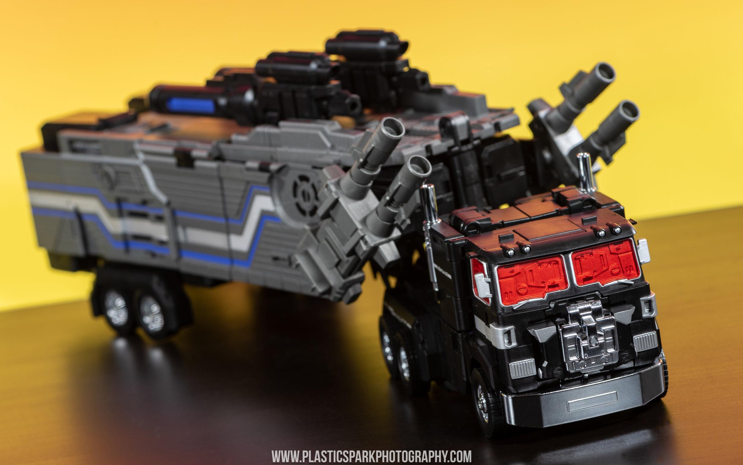 Fans Hobby MB-06A Black Power Baser (46 of 52).jpg