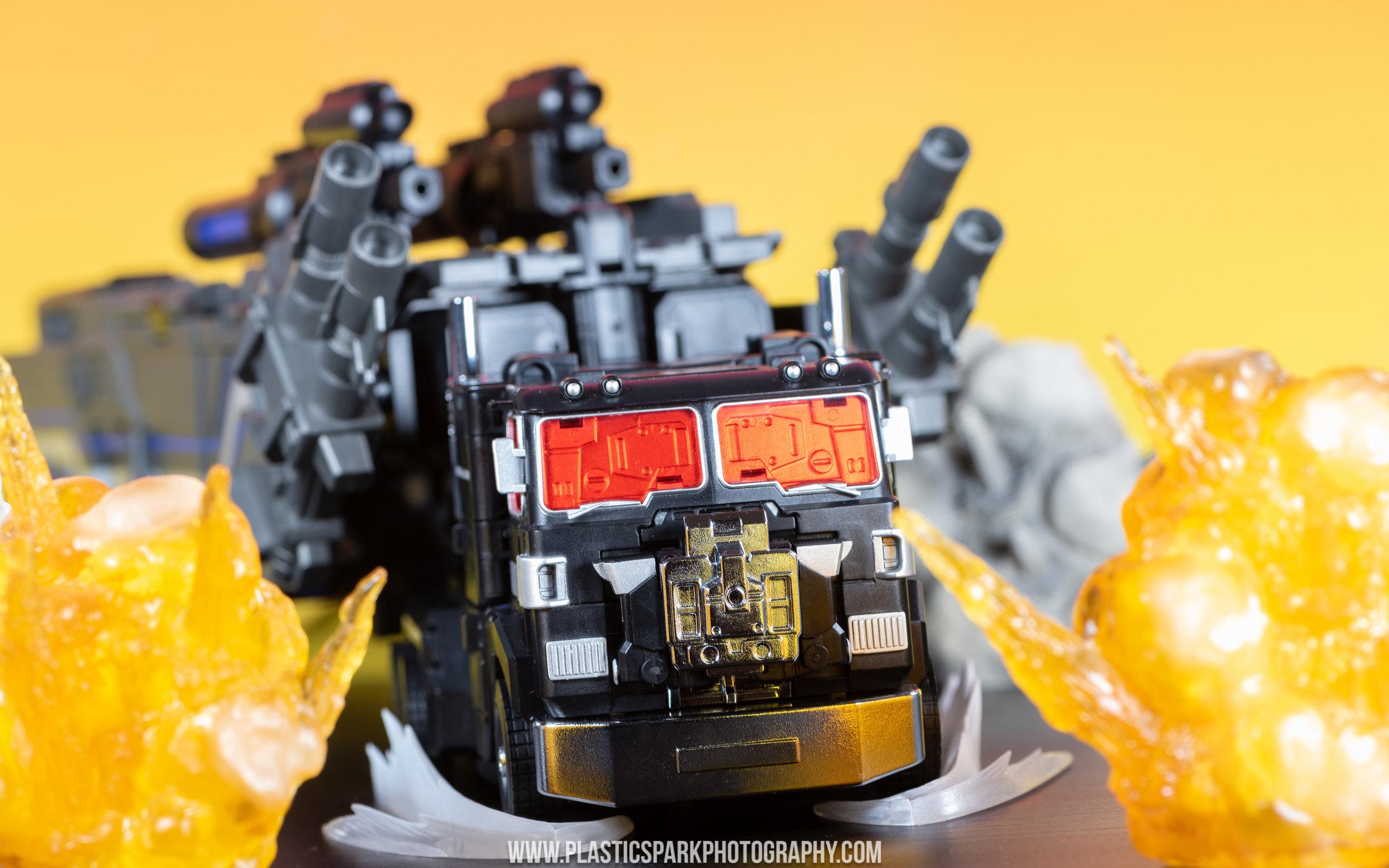 Fans Hobby MB-06A Black Power Baser (48 of 52).jpg