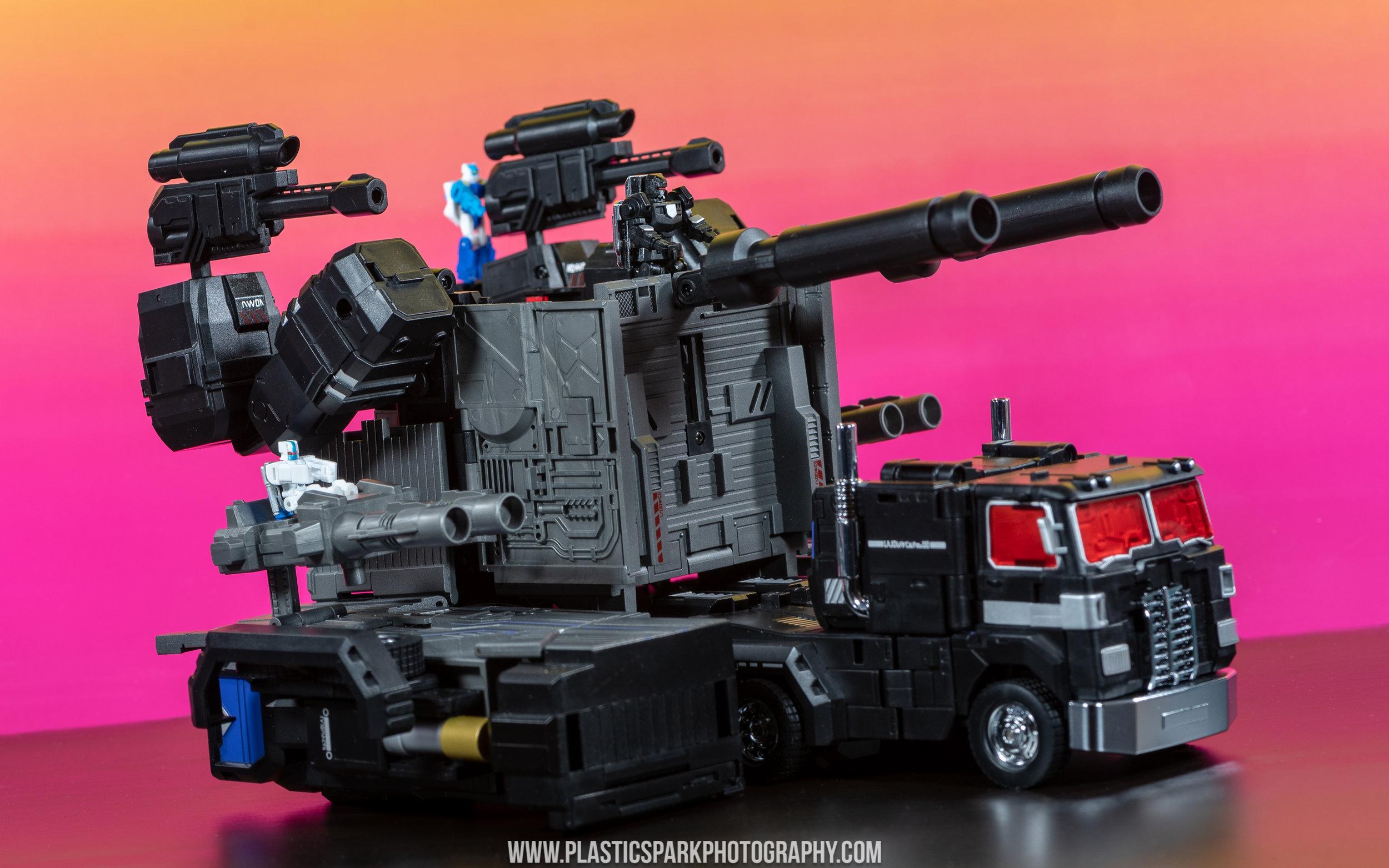 Fans Hobby MB-06A Black Power Baser (18 of 52).jpg