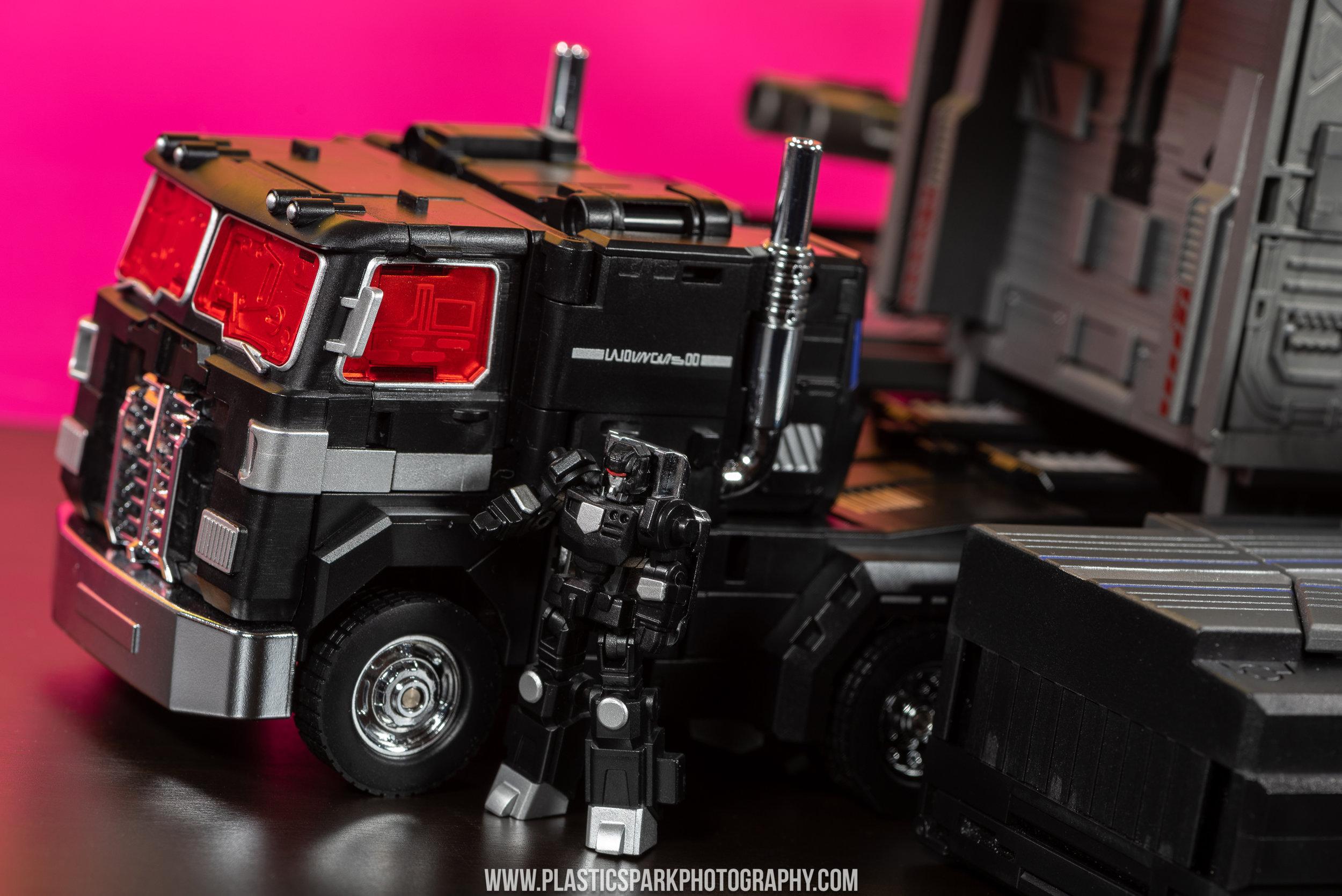 Fans Hobby MB-06A Black Power Baser (25 of 52).jpg