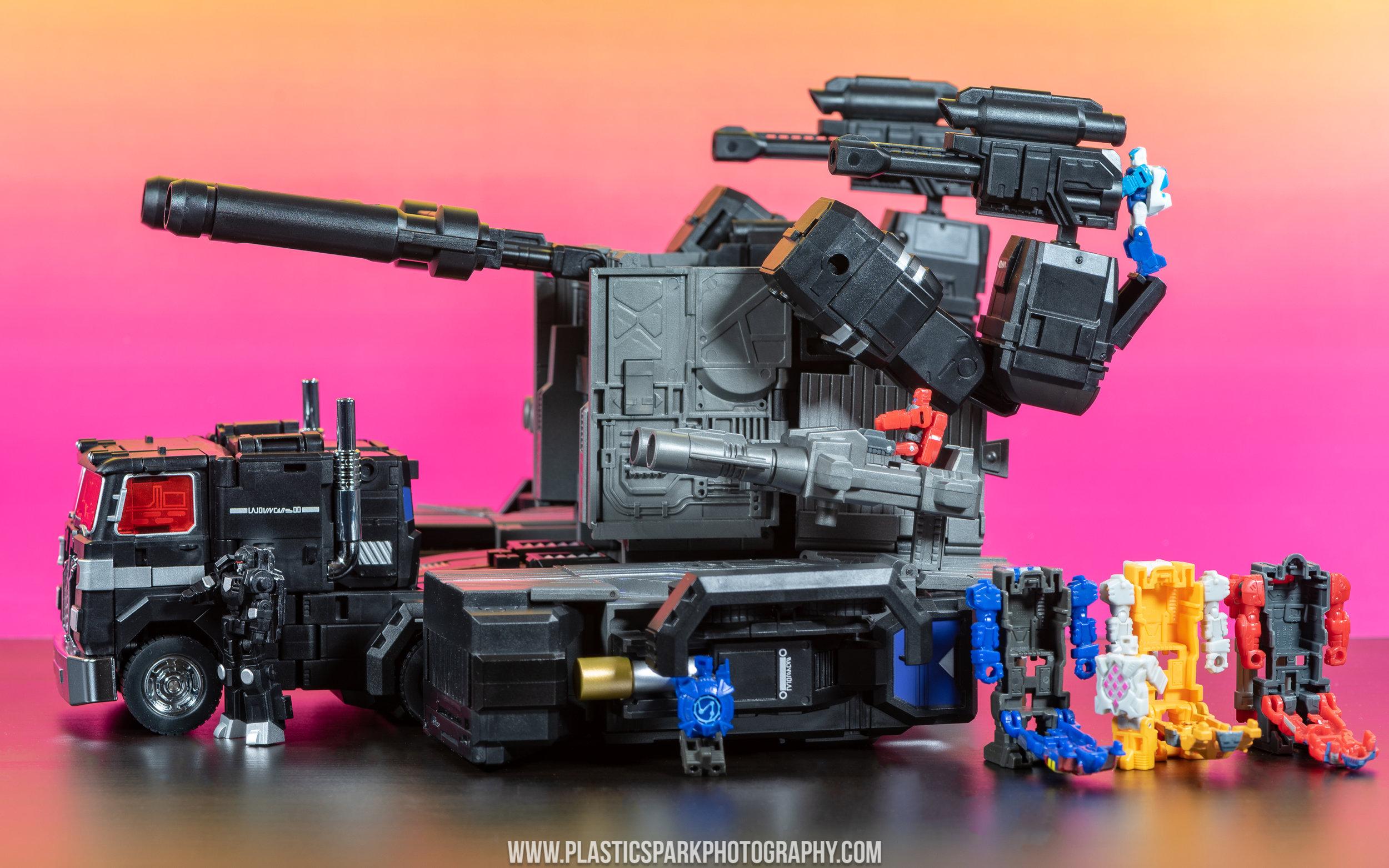 Fans Hobby MB-06A Black Power Baser (24 of 52).jpg