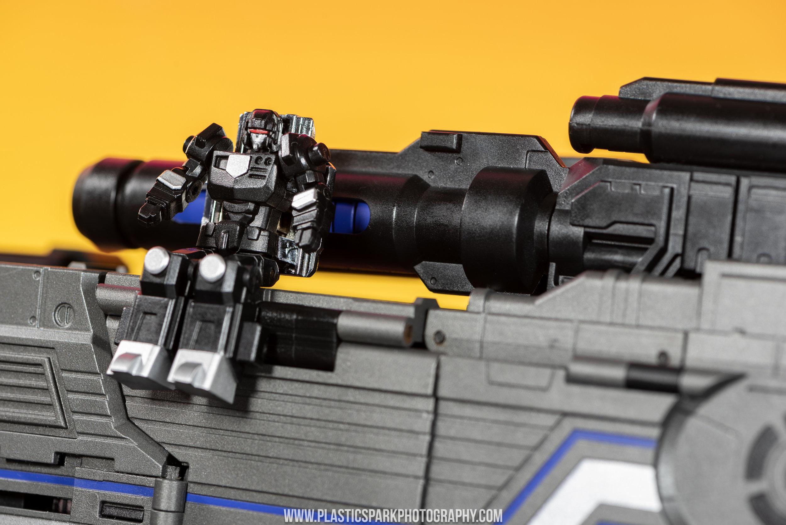 Fans Hobby MB-06A Black Power Baser (50 of 52).jpg